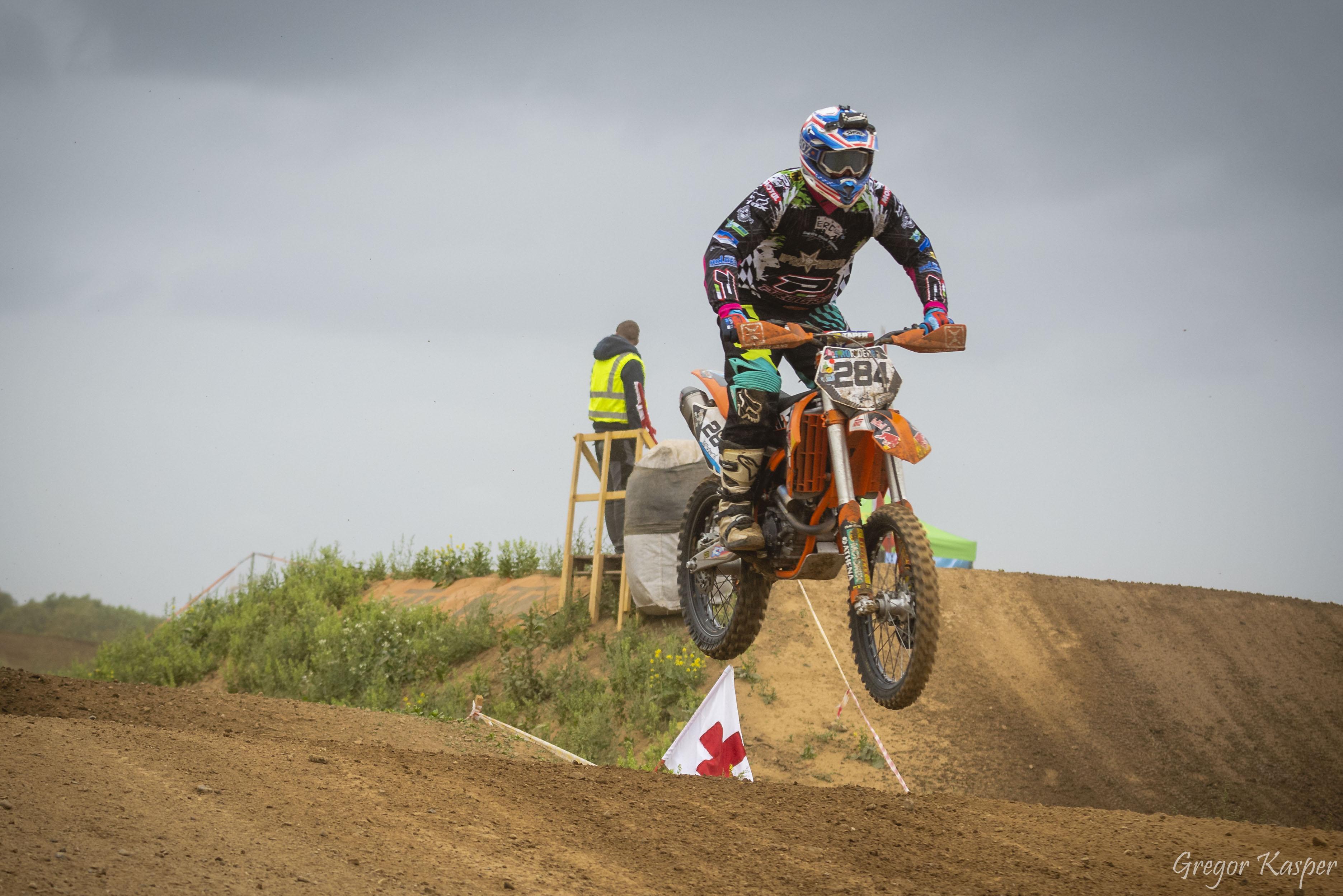 Motocross-564