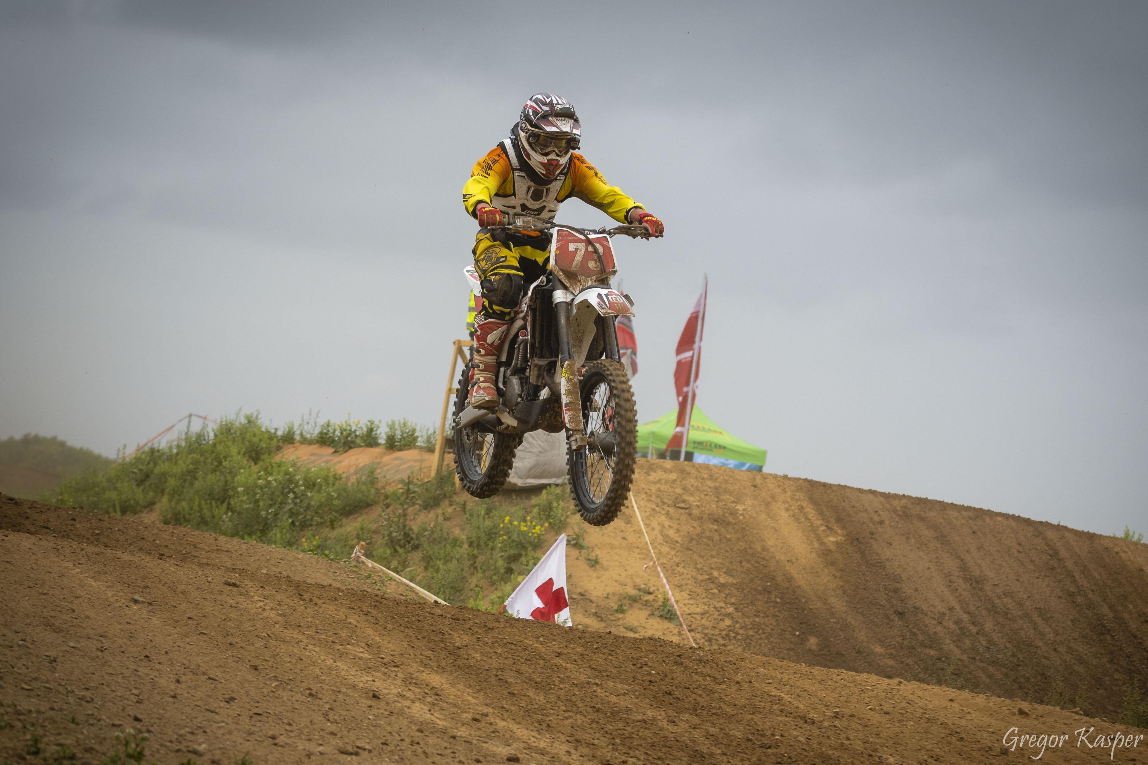 Motocross-567
