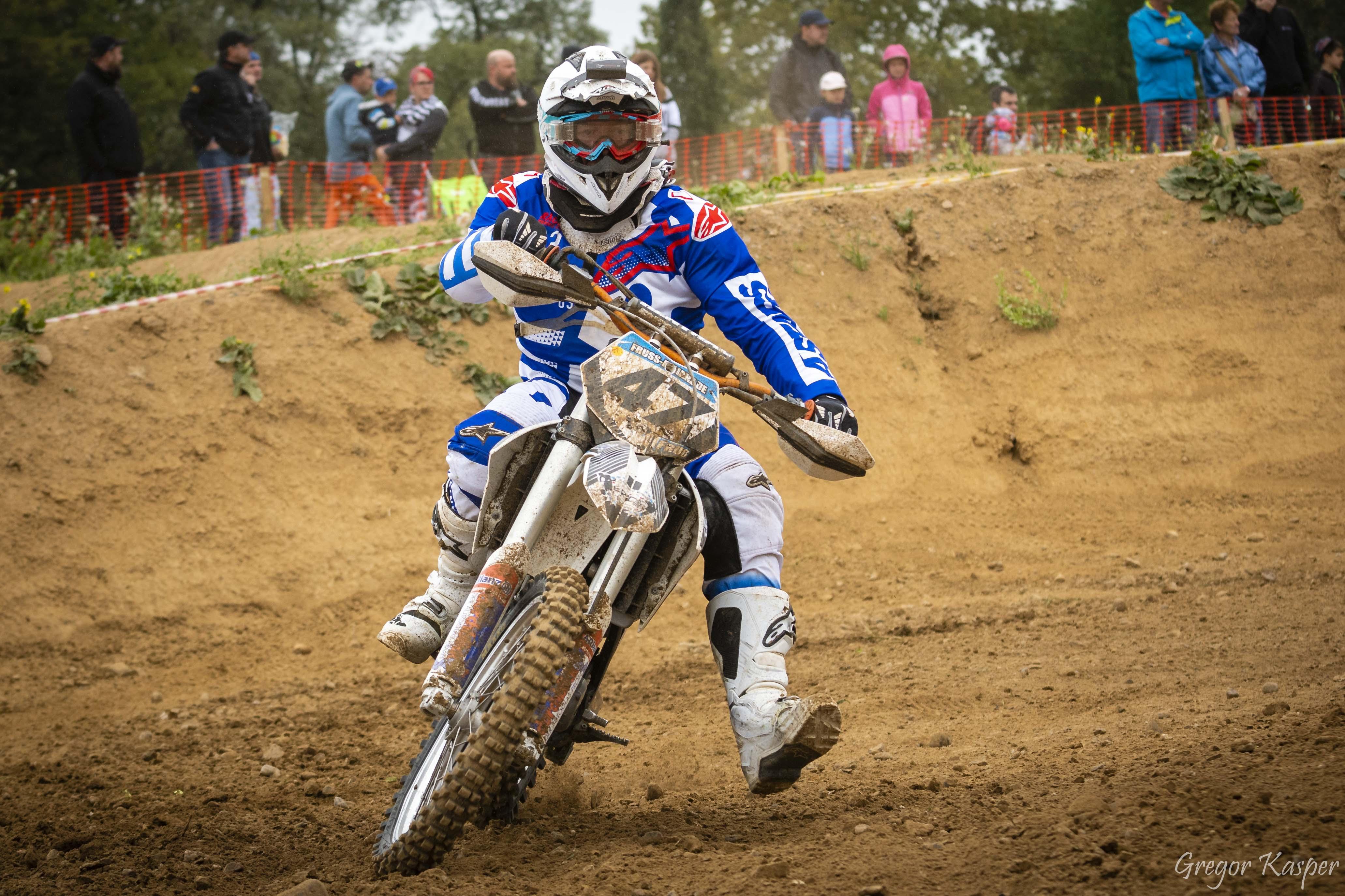 Motocross-571