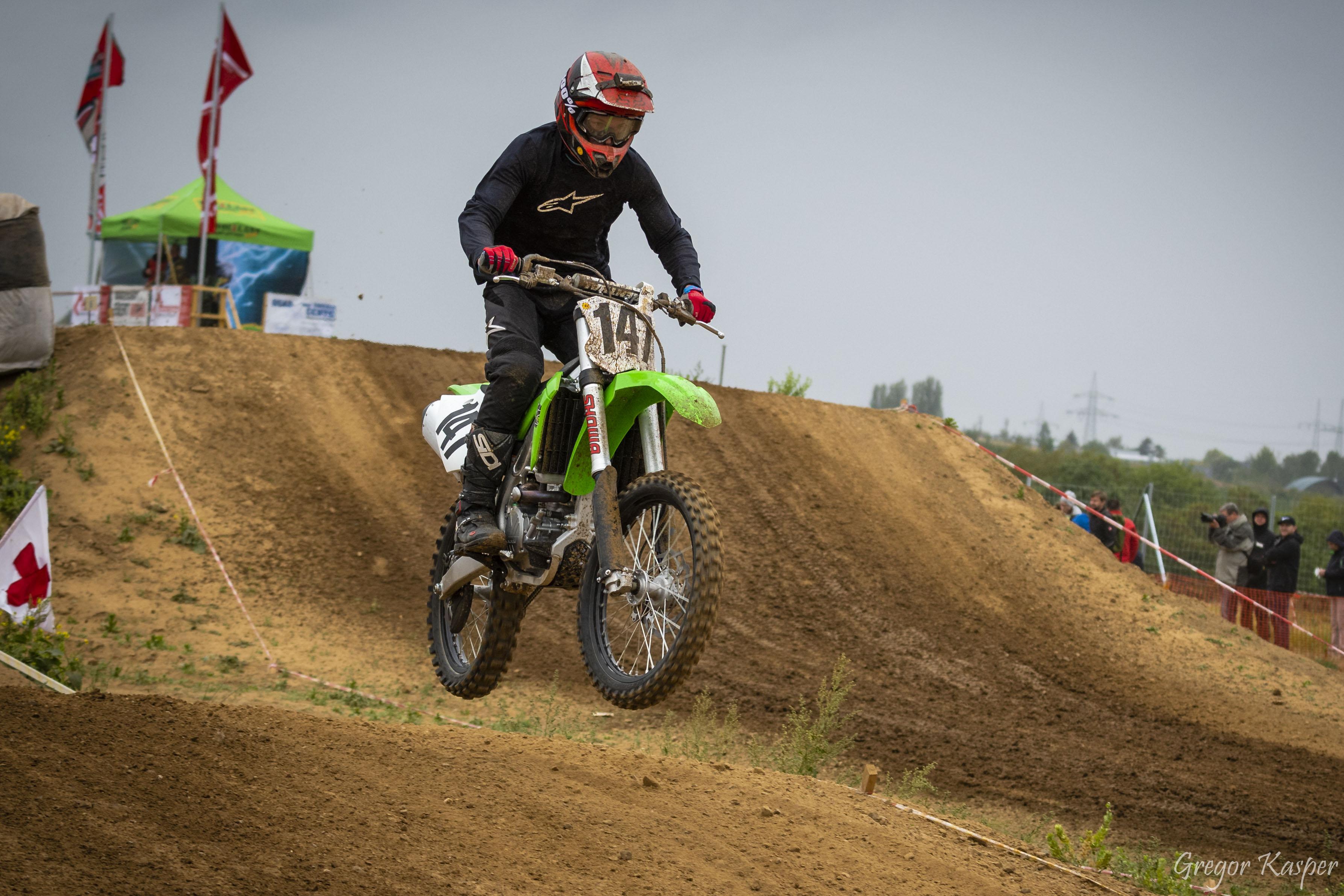 Motocross-574