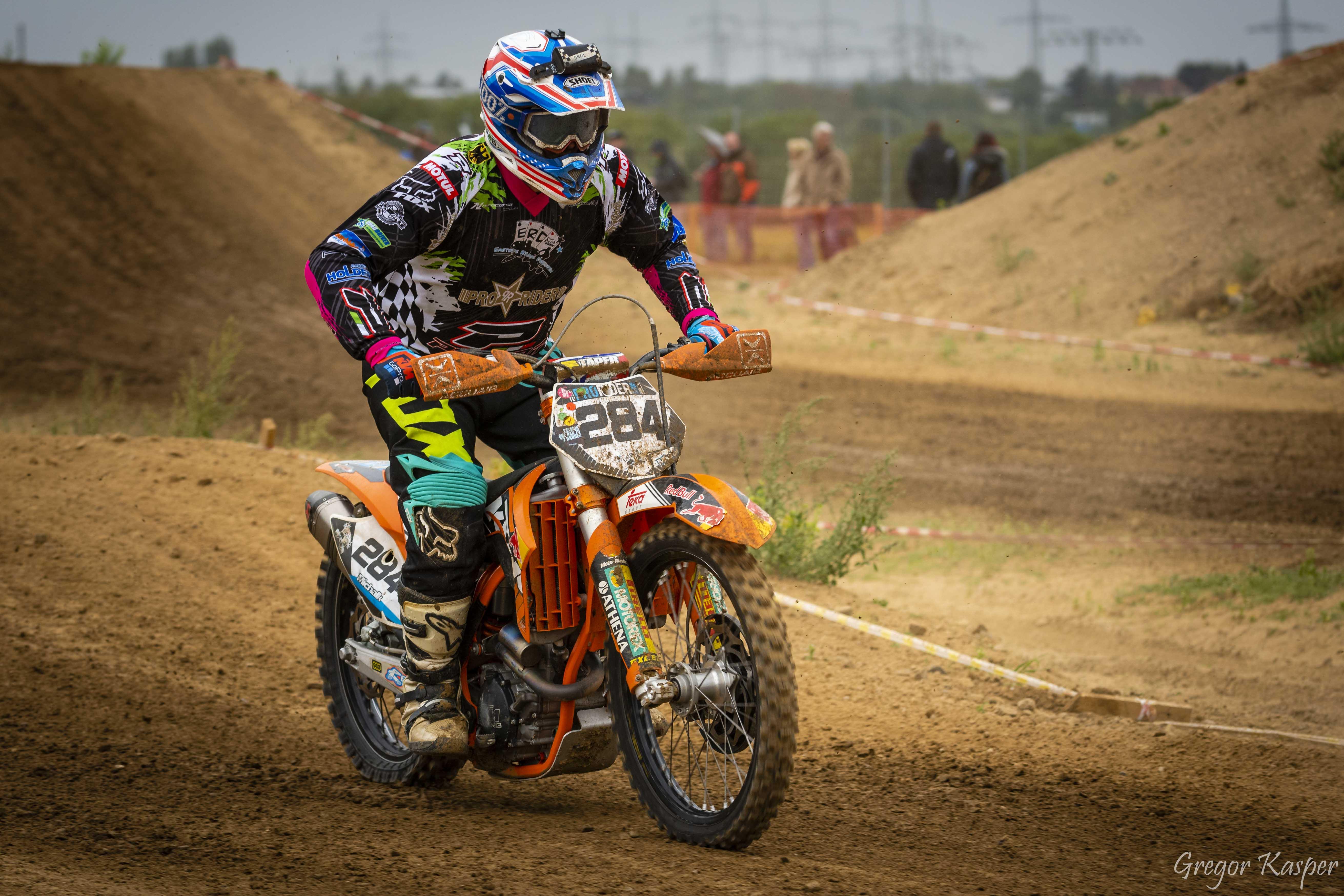 Motocross-578