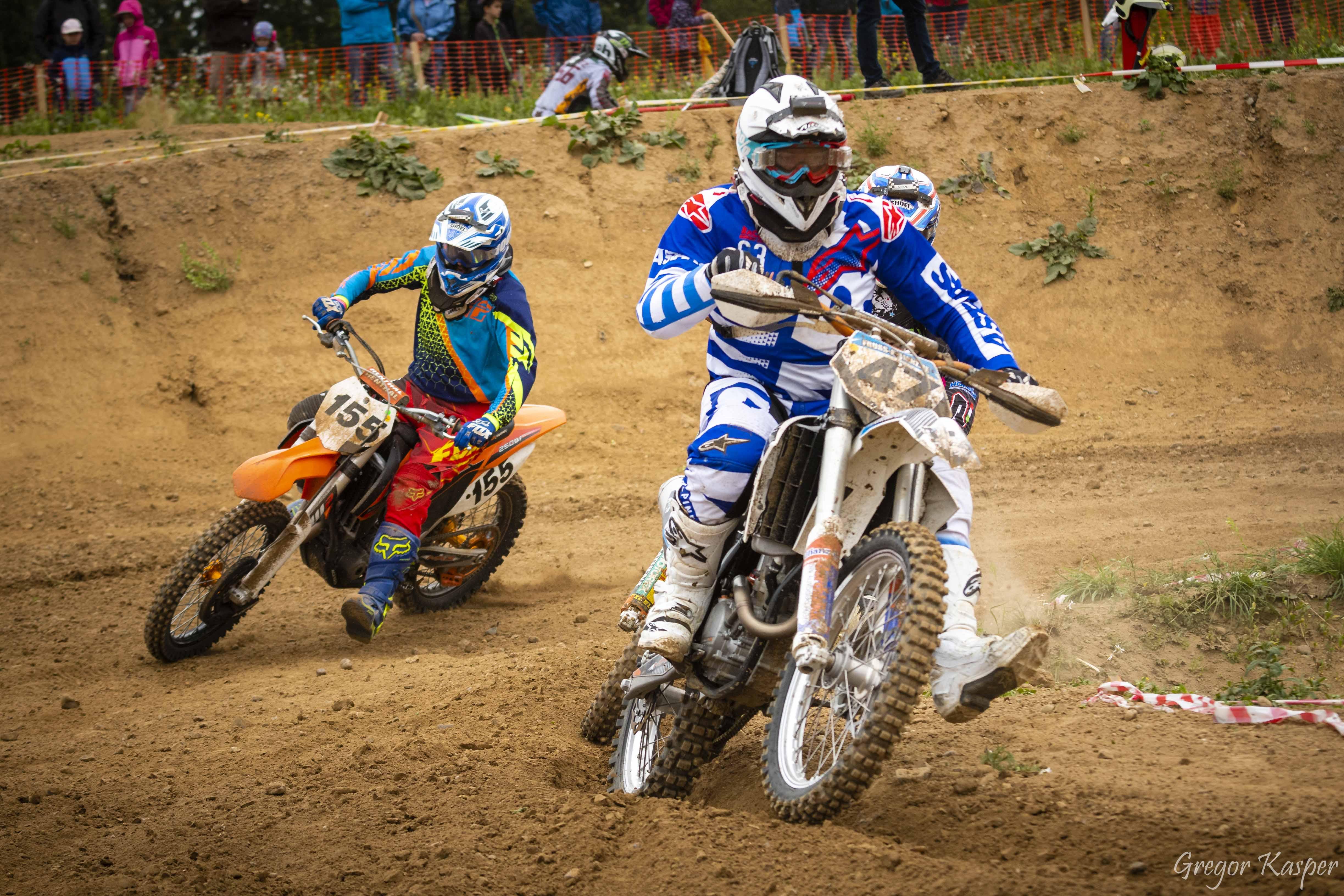 Motocross-582