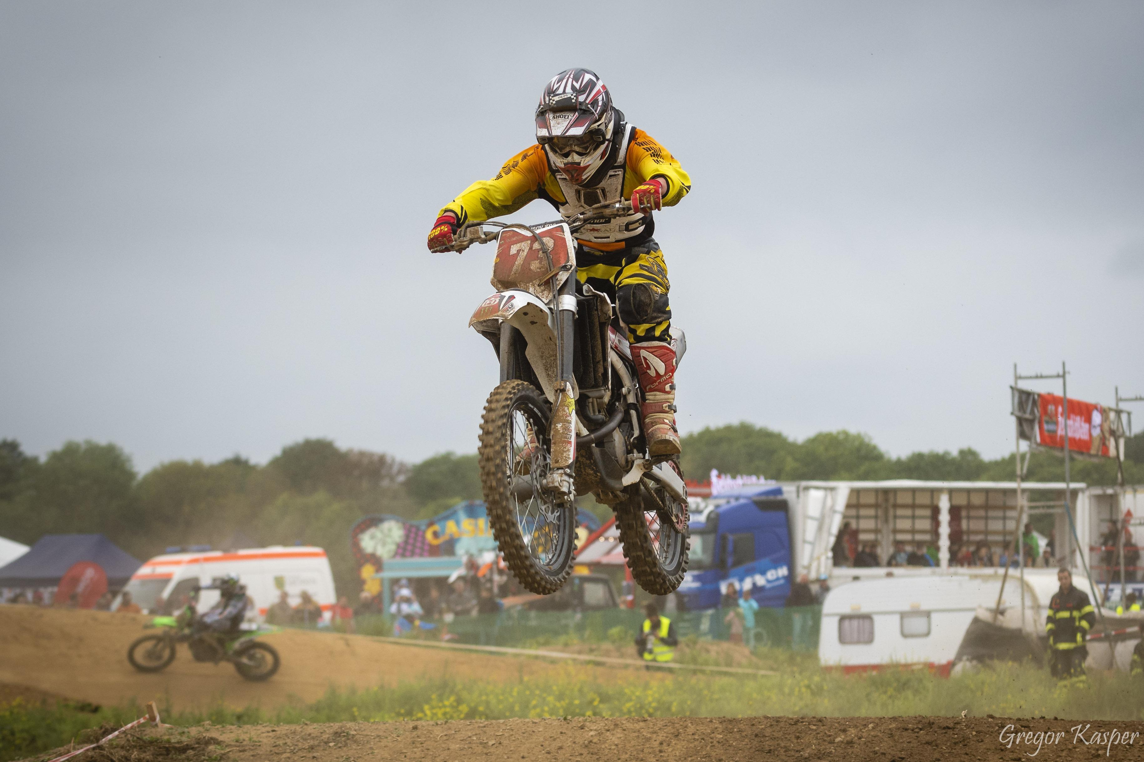 Motocross-589