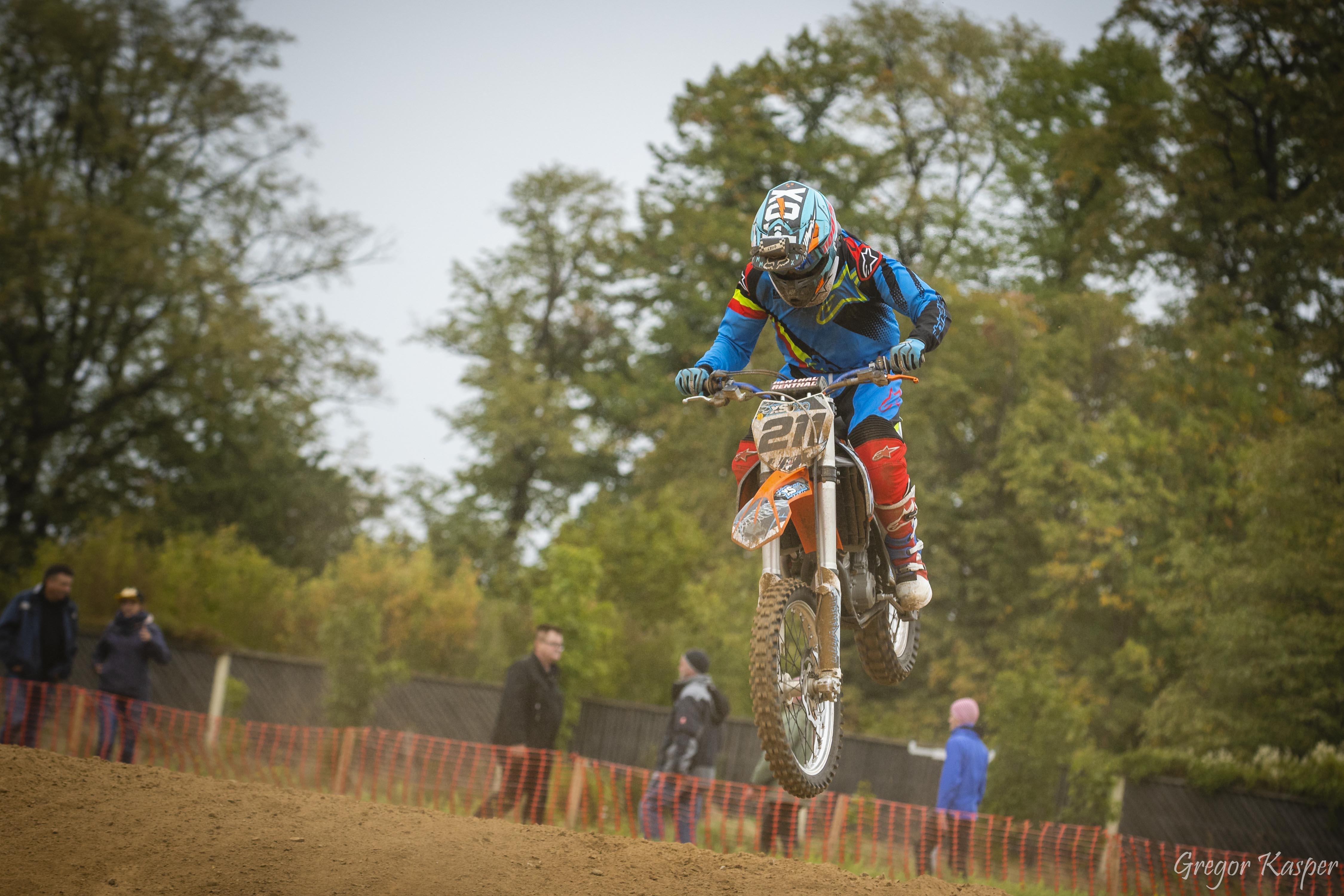 Motocross-592