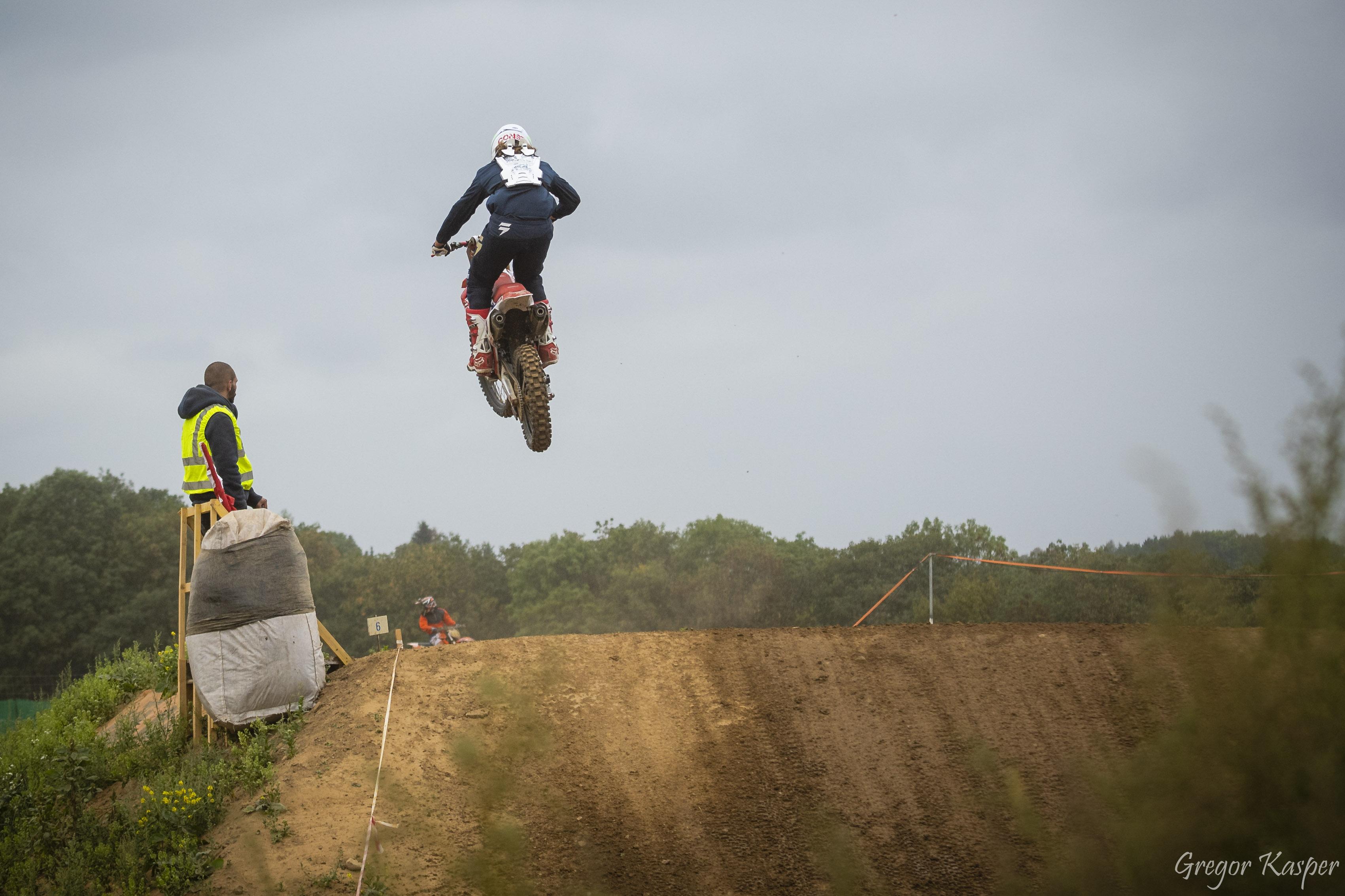 Motocross-594