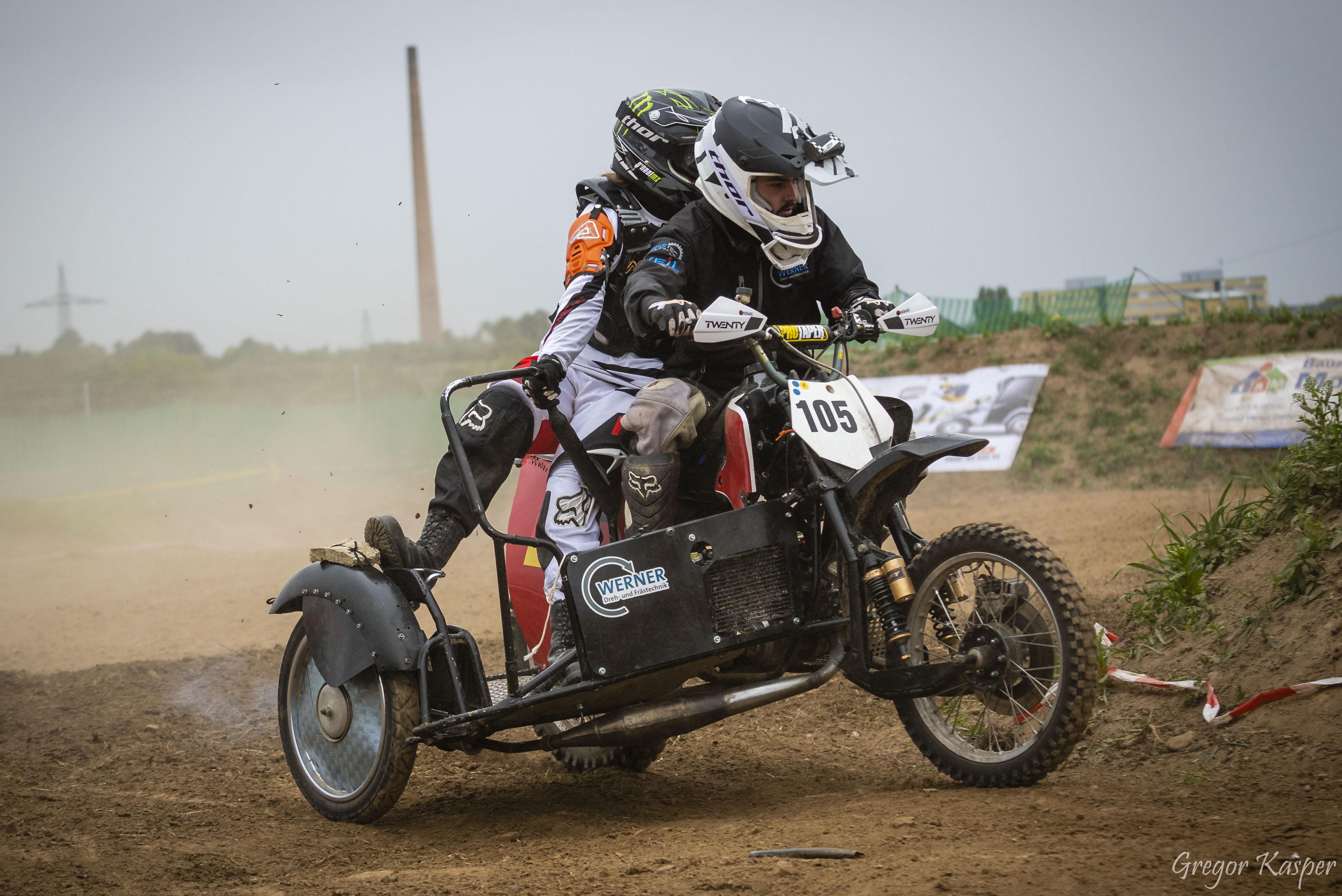 Motocross-604