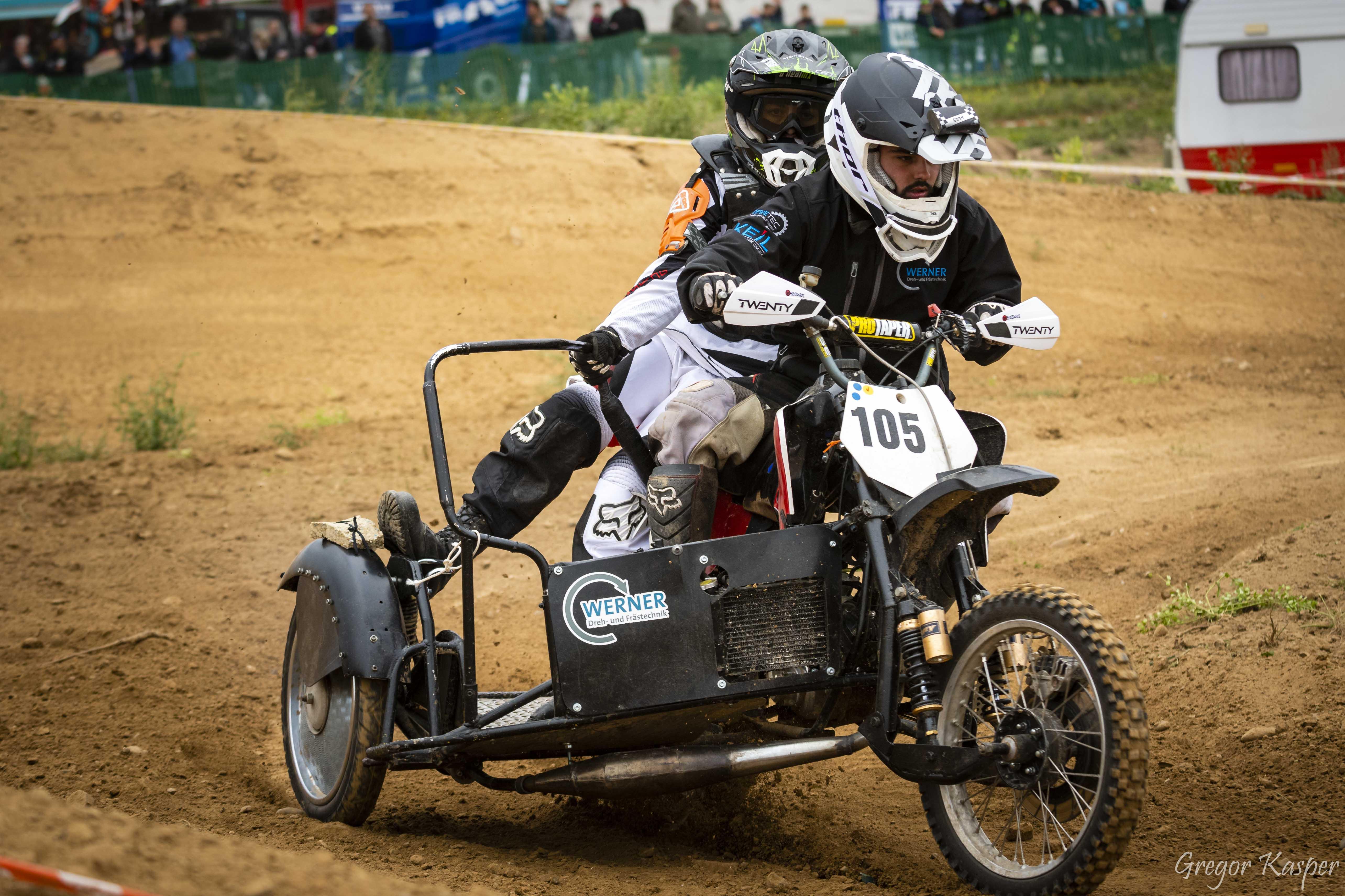 Motocross-609