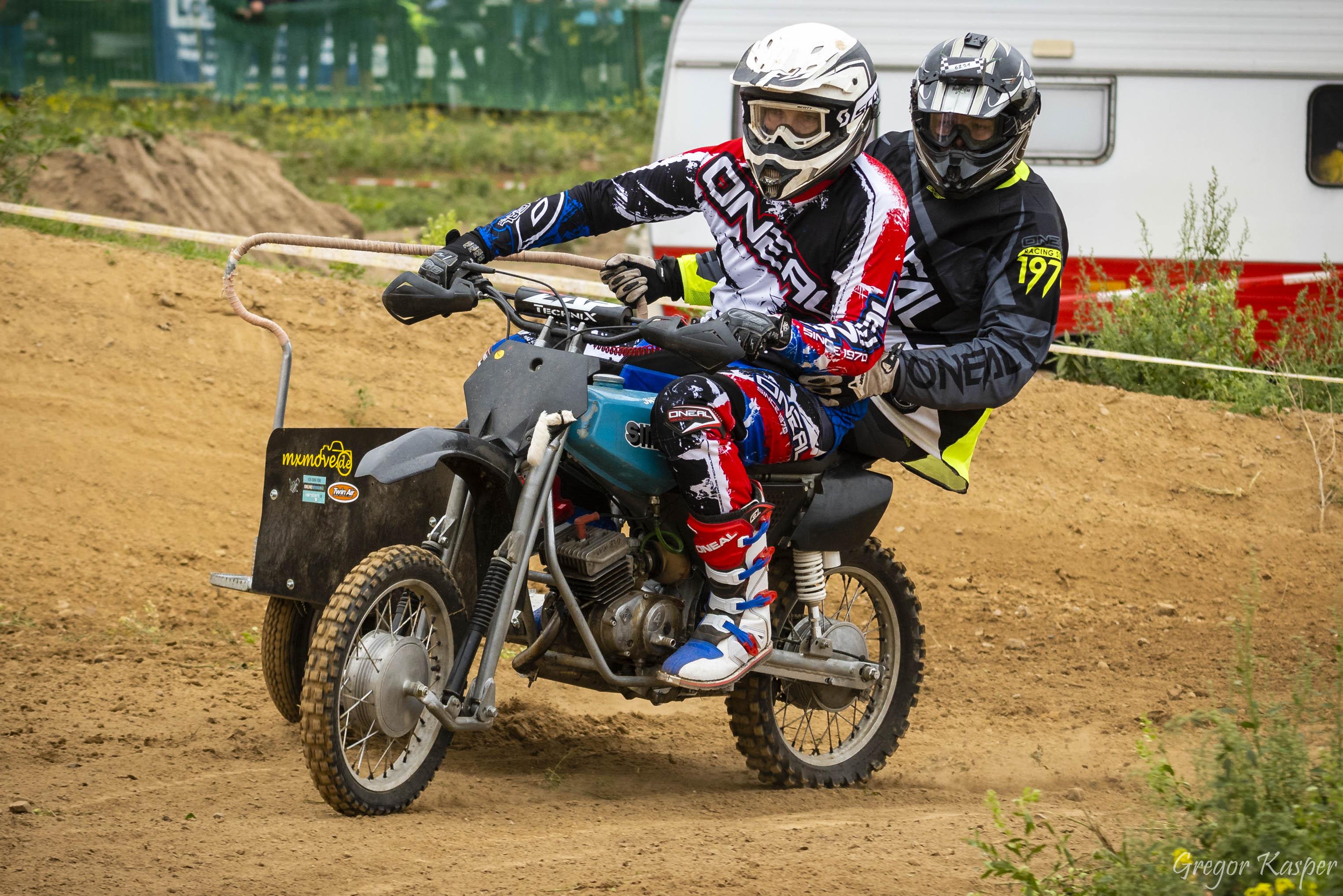 Motocross-611