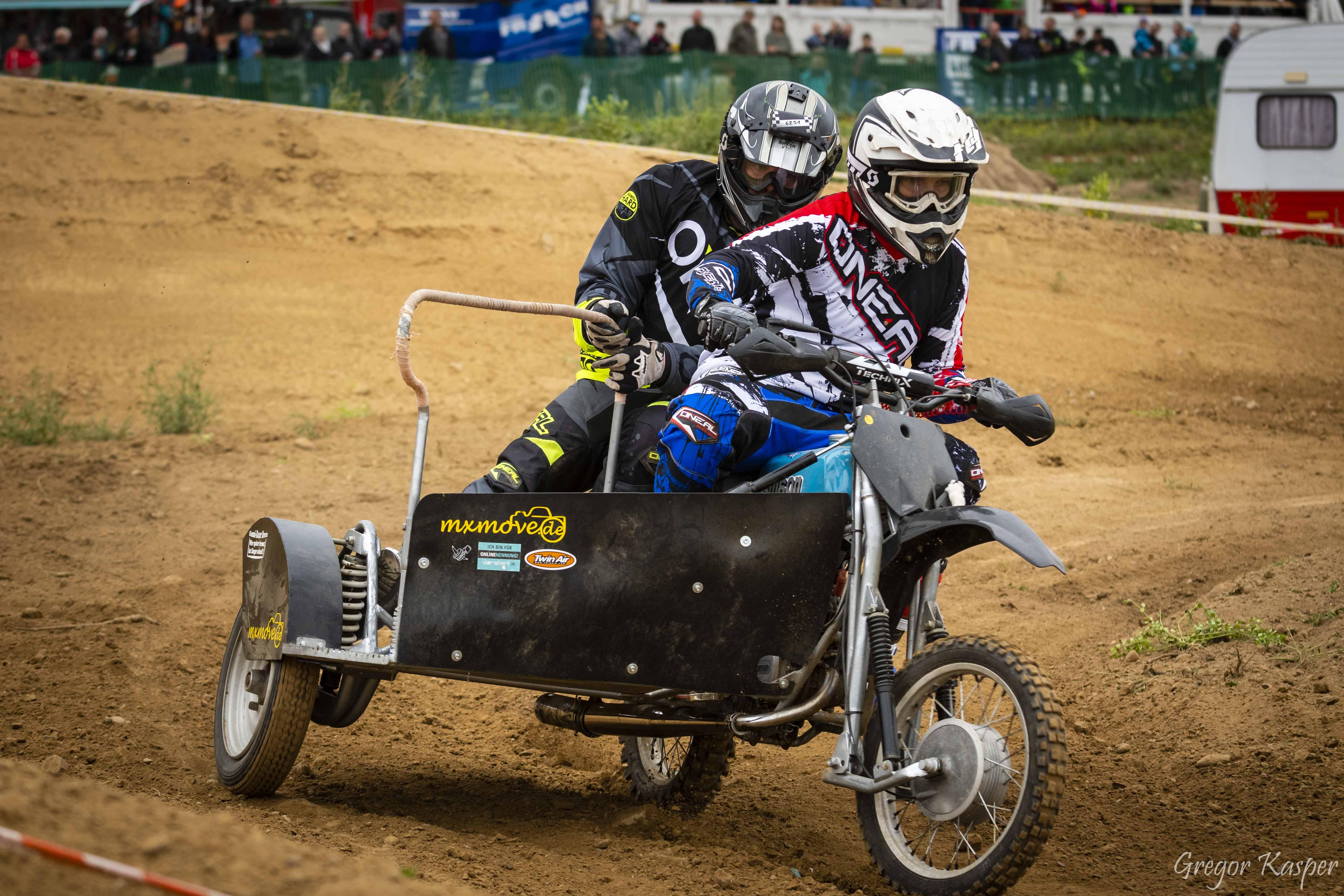 Motocross-612