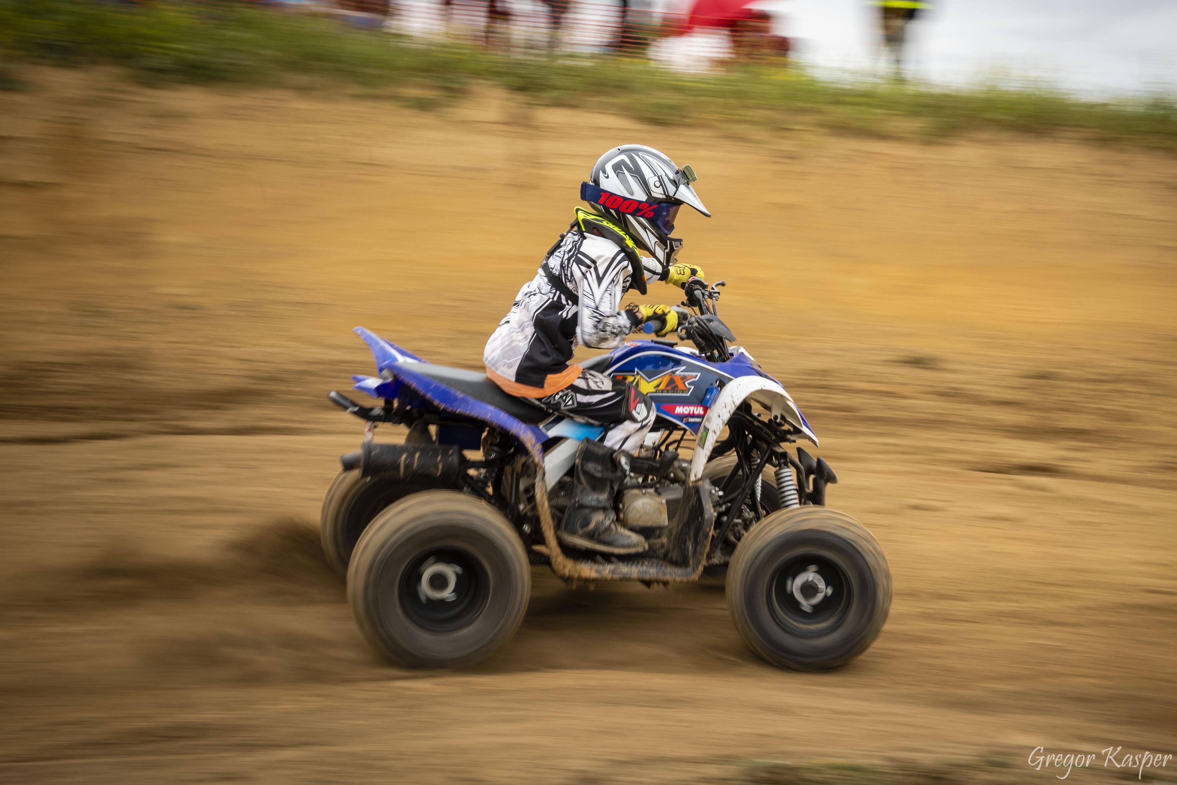 Motocross-630