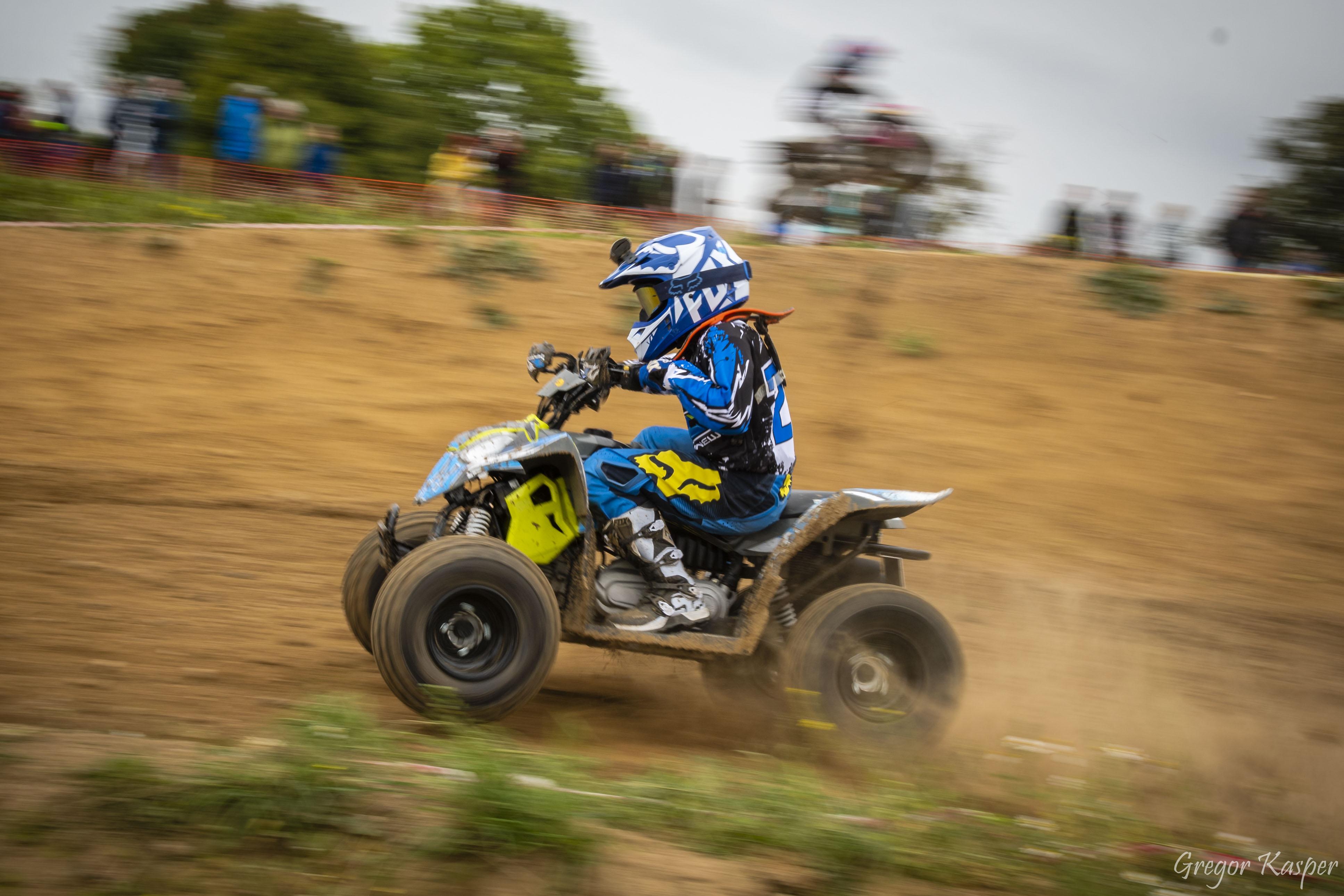 Motocross-636