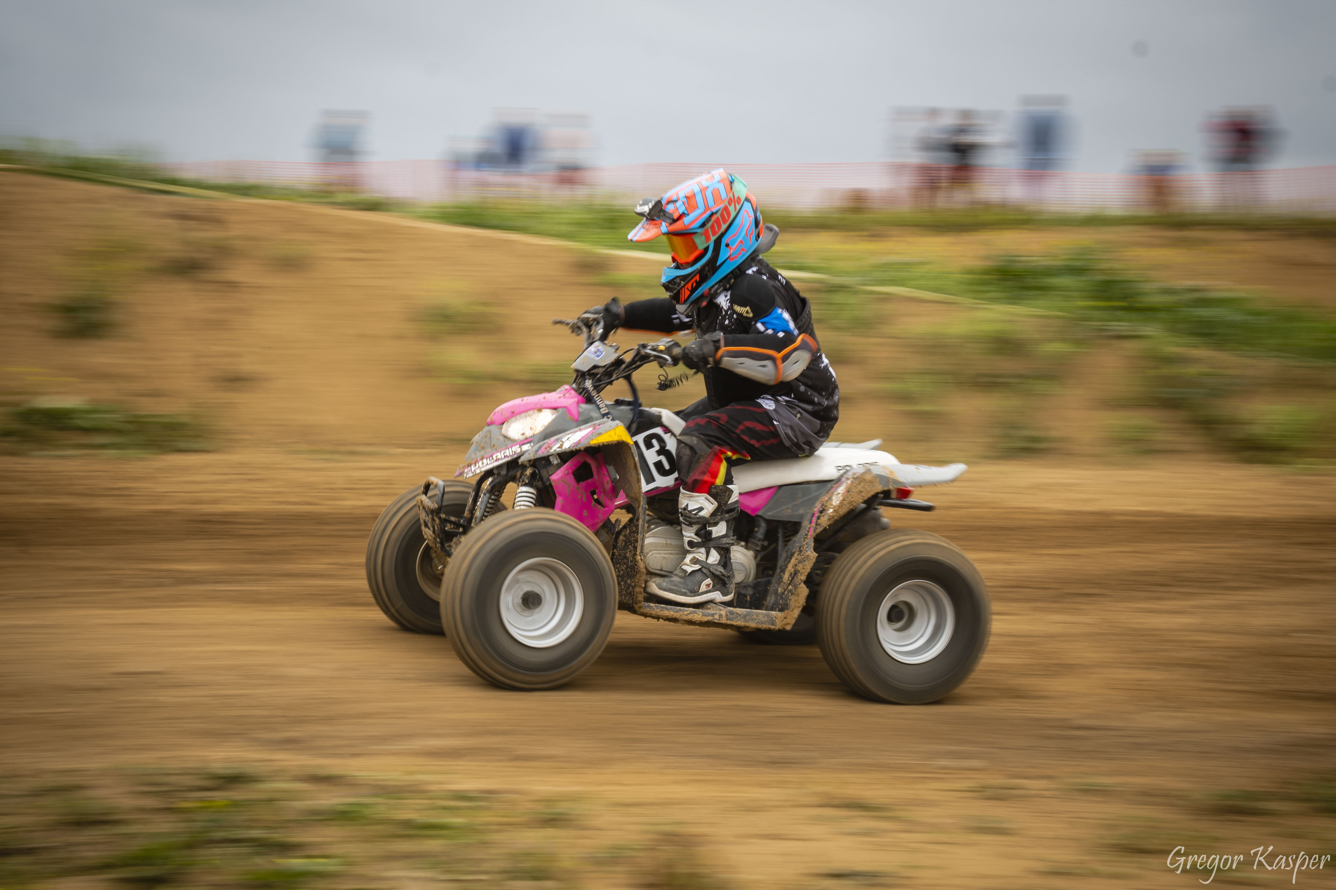 Motocross-637