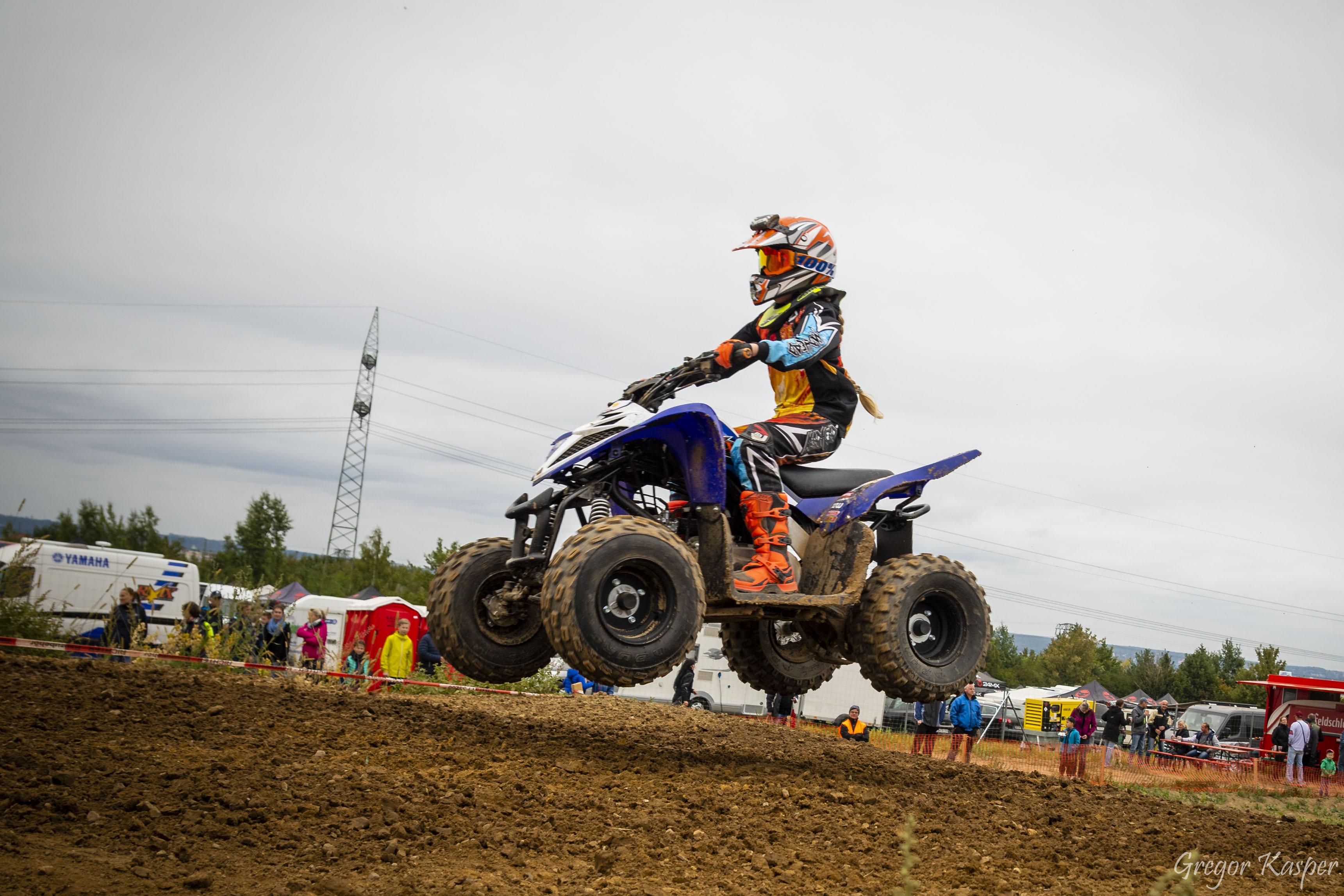 Motocross-639