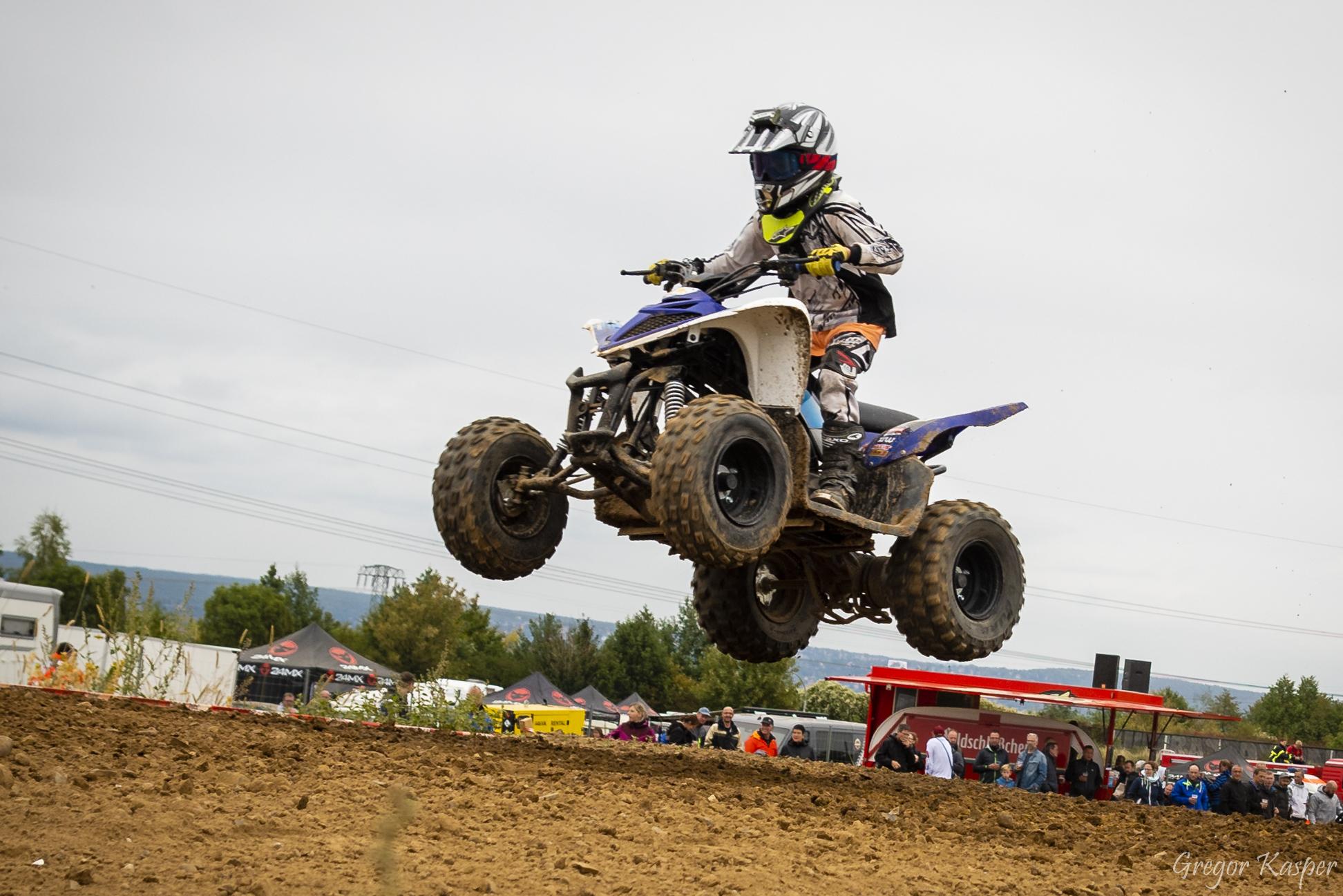 Motocross-642