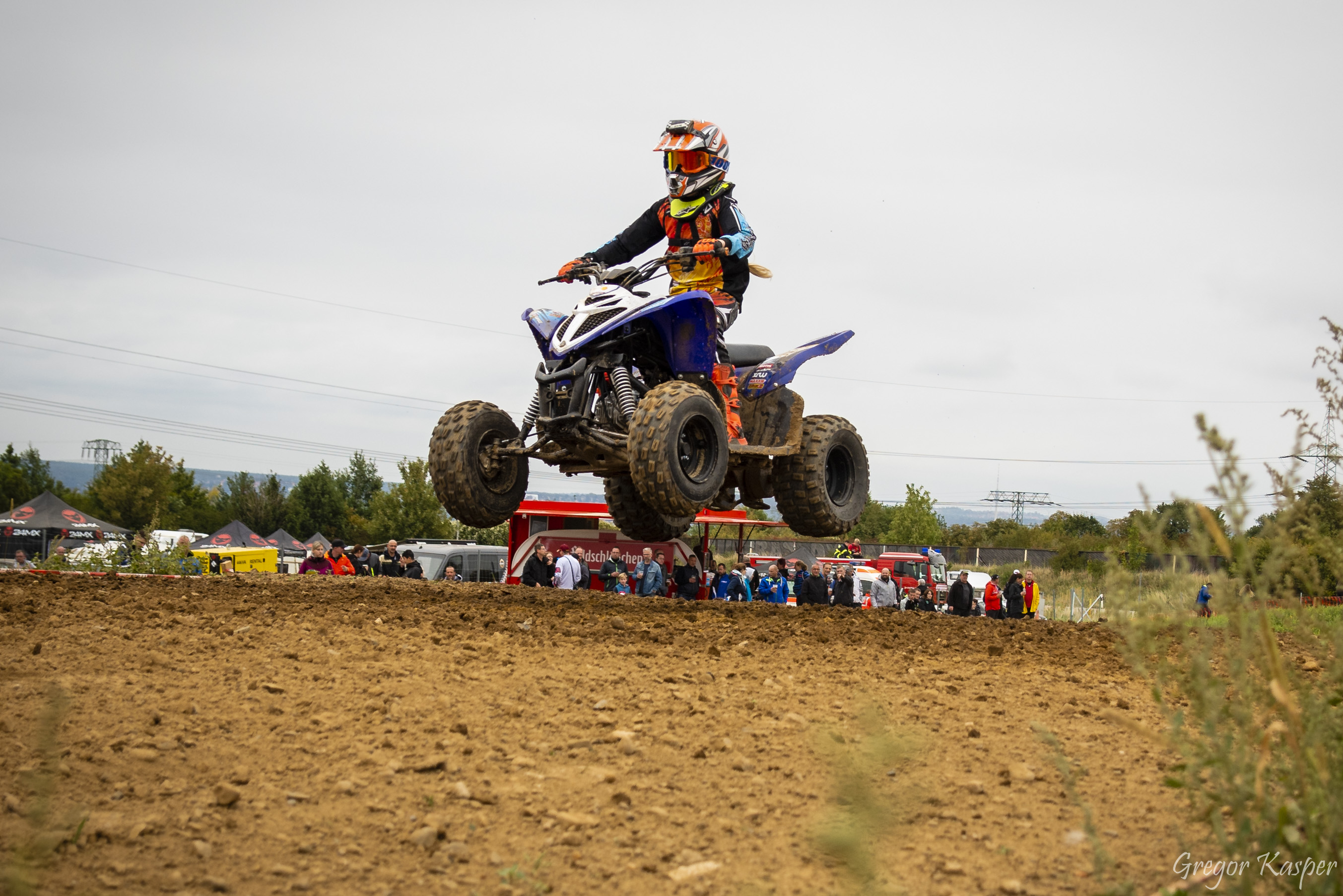 Motocross-643