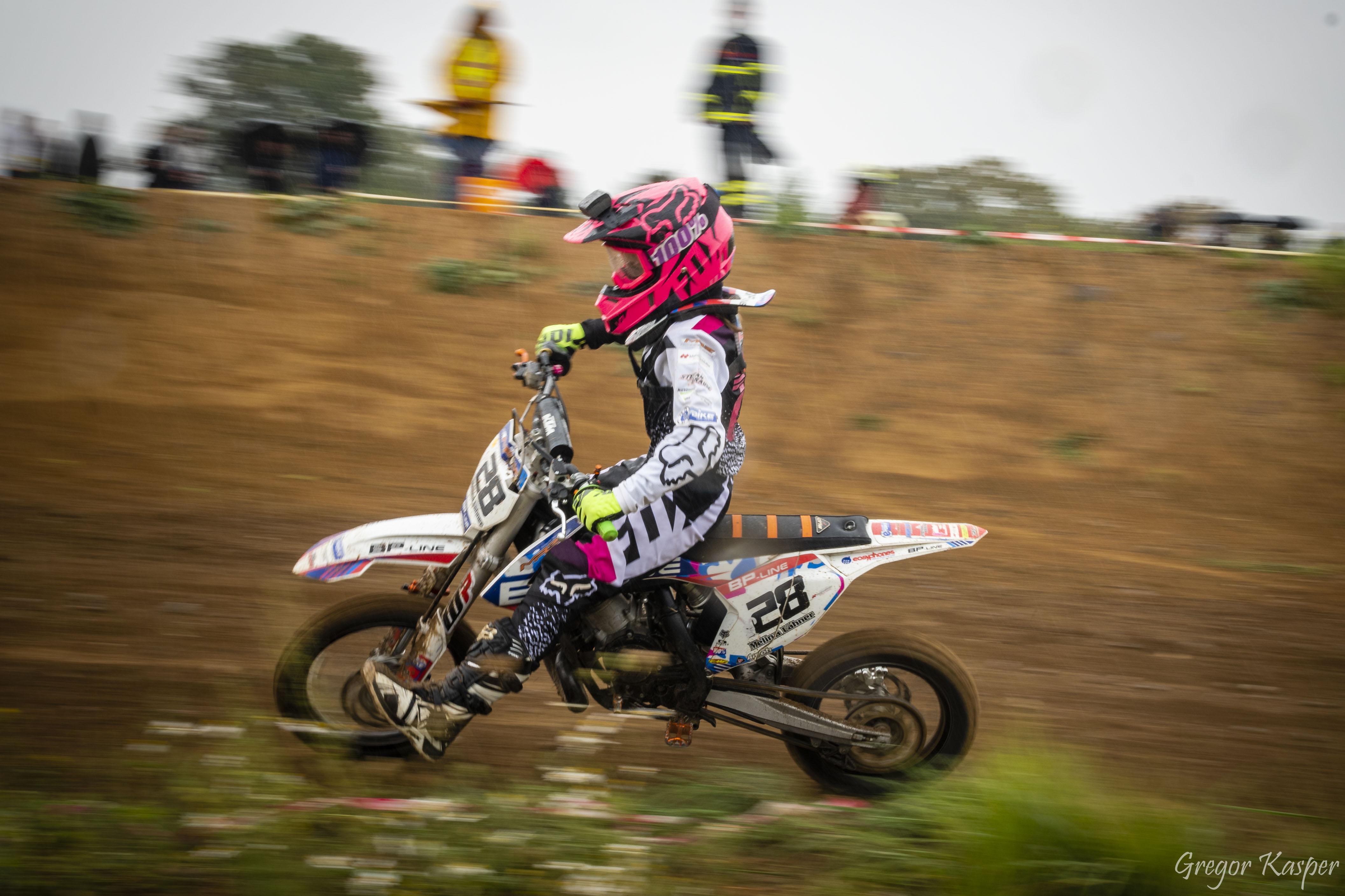 Motocross-657