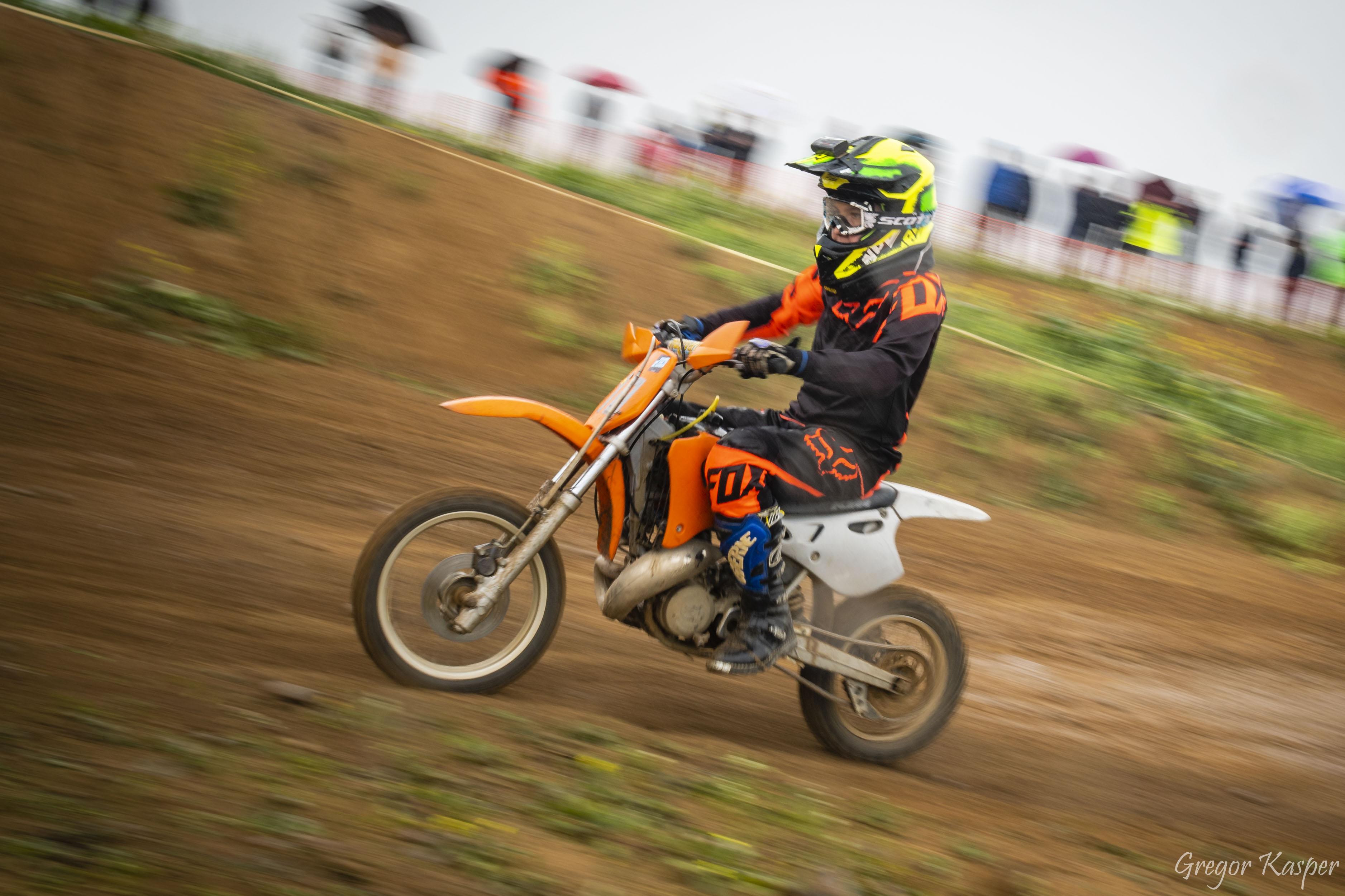 Motocross-659