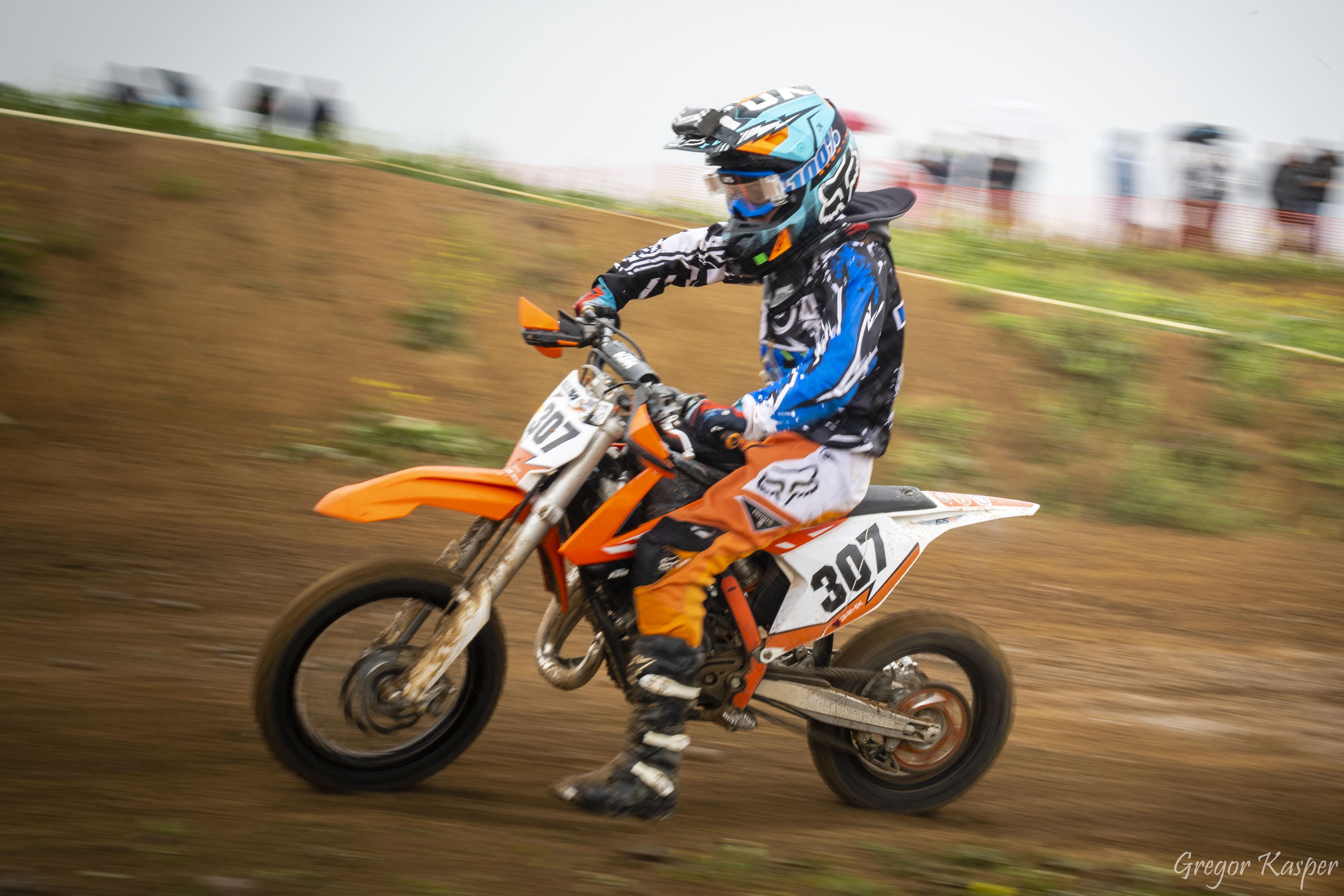 Motocross-662