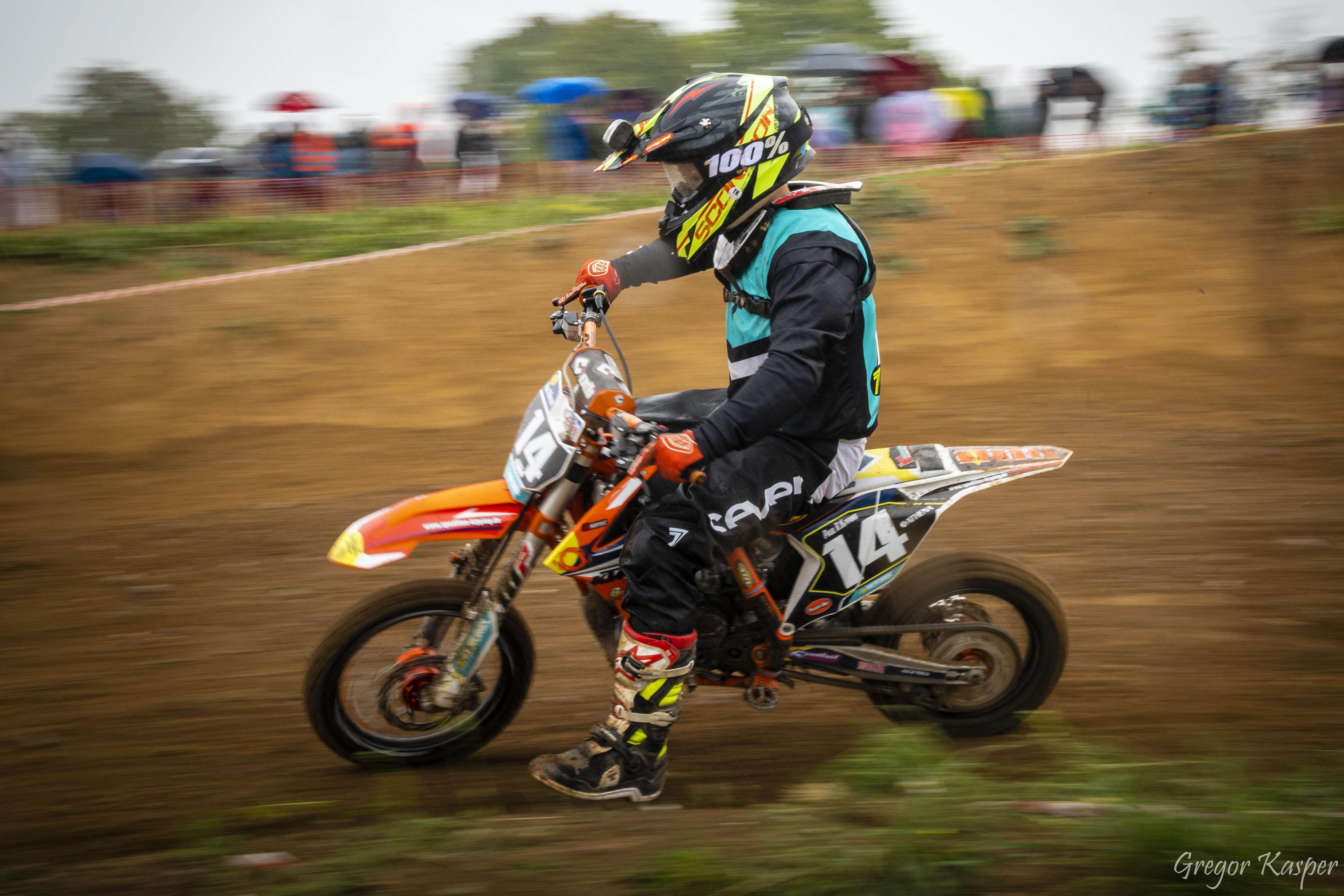 Motocross-664