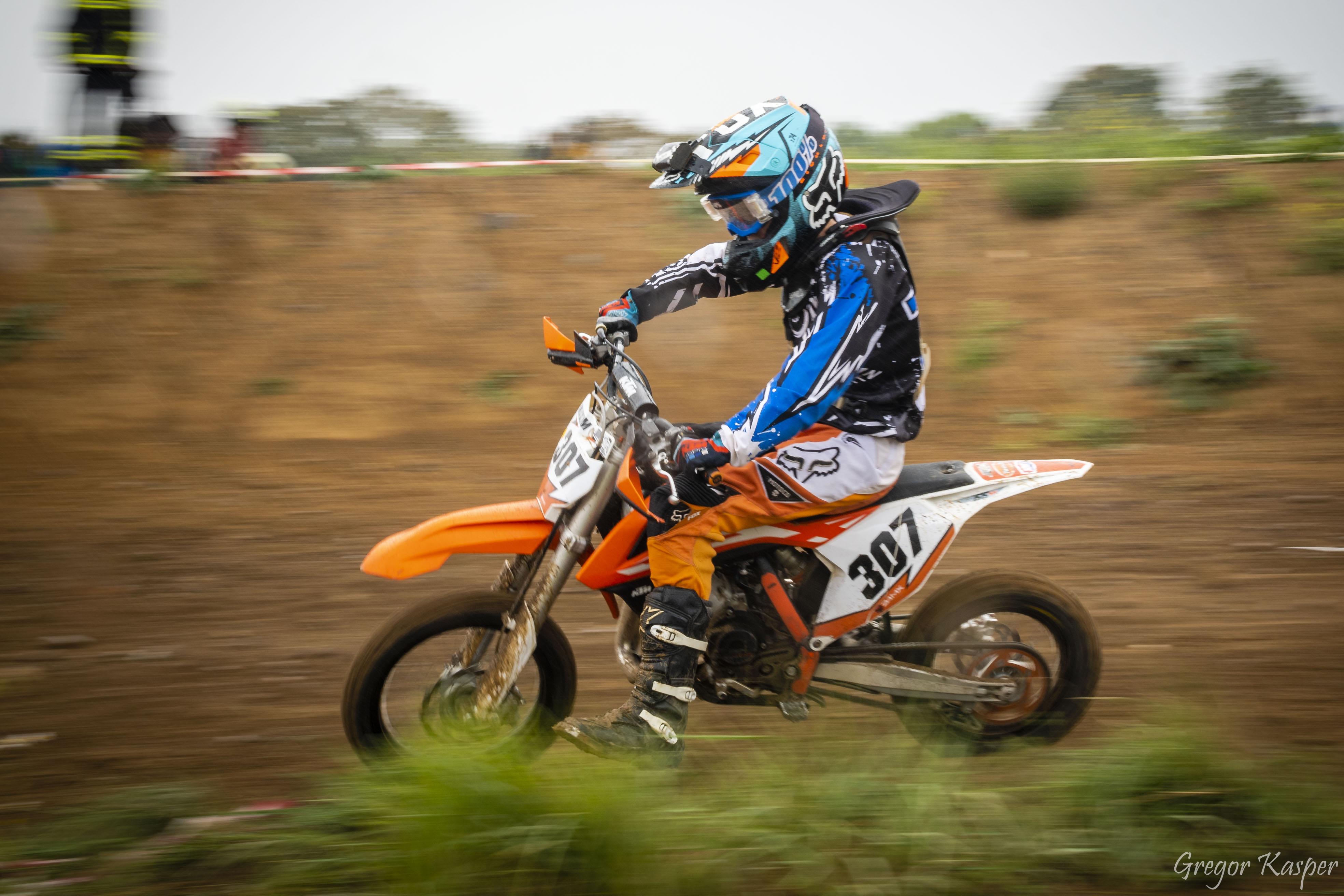 Motocross-666