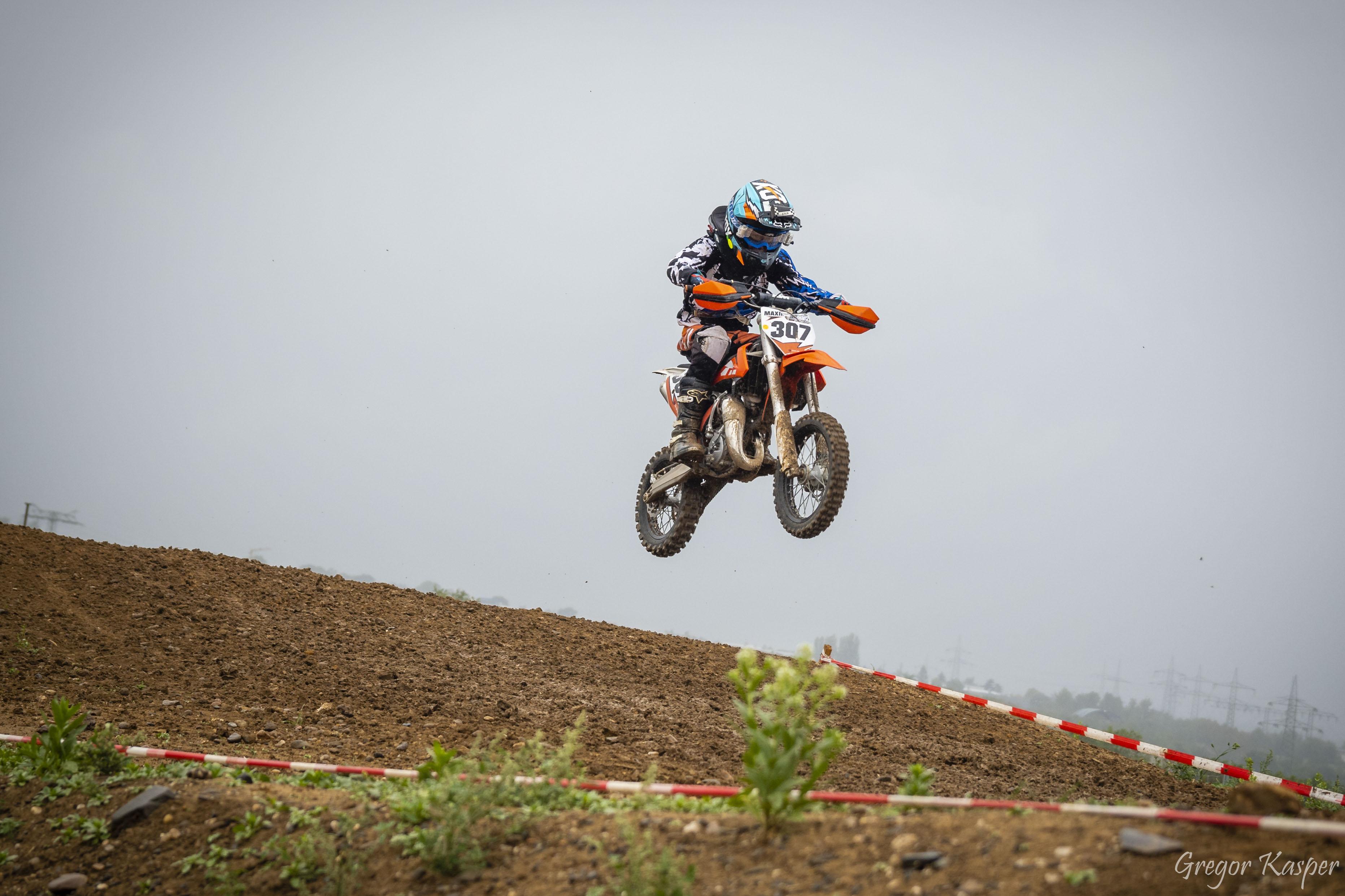 Motocross-667