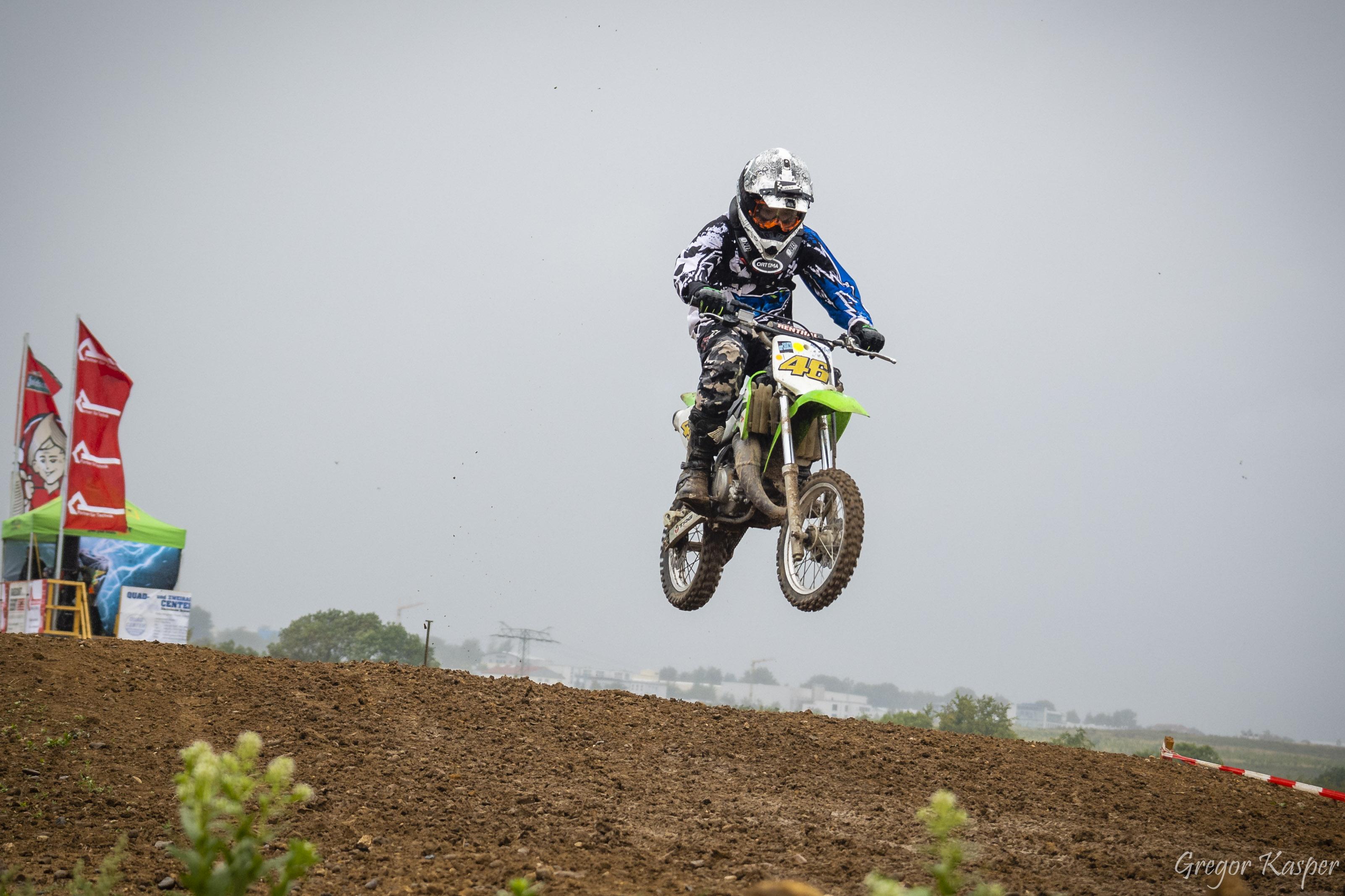 Motocross-668