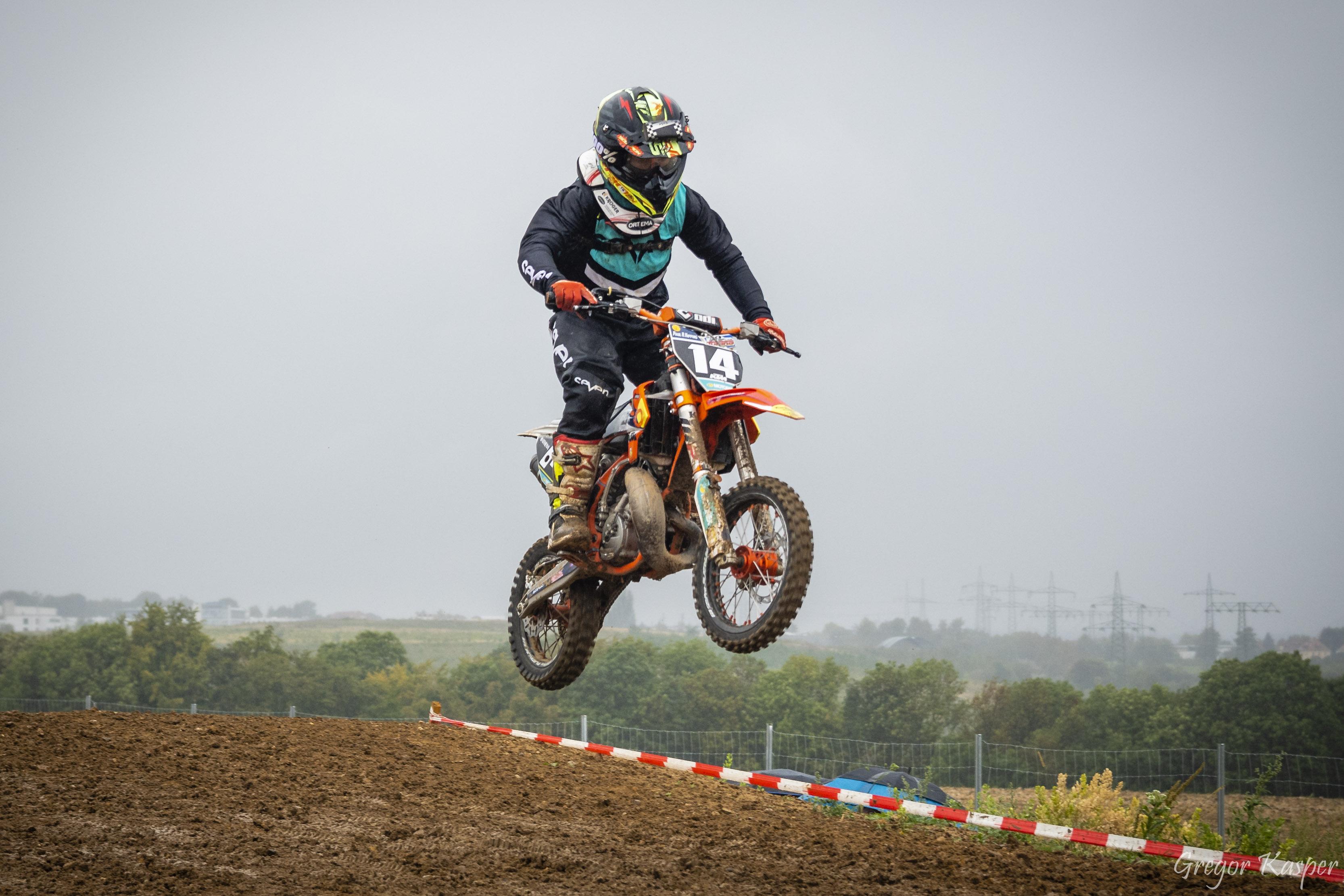 Motocross-671
