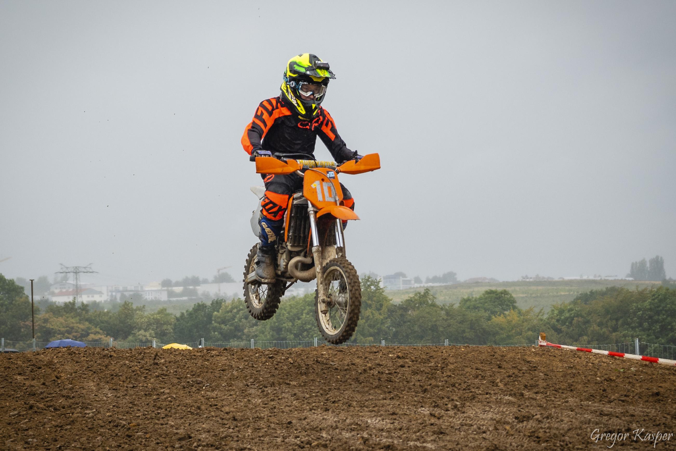 Motocross-672