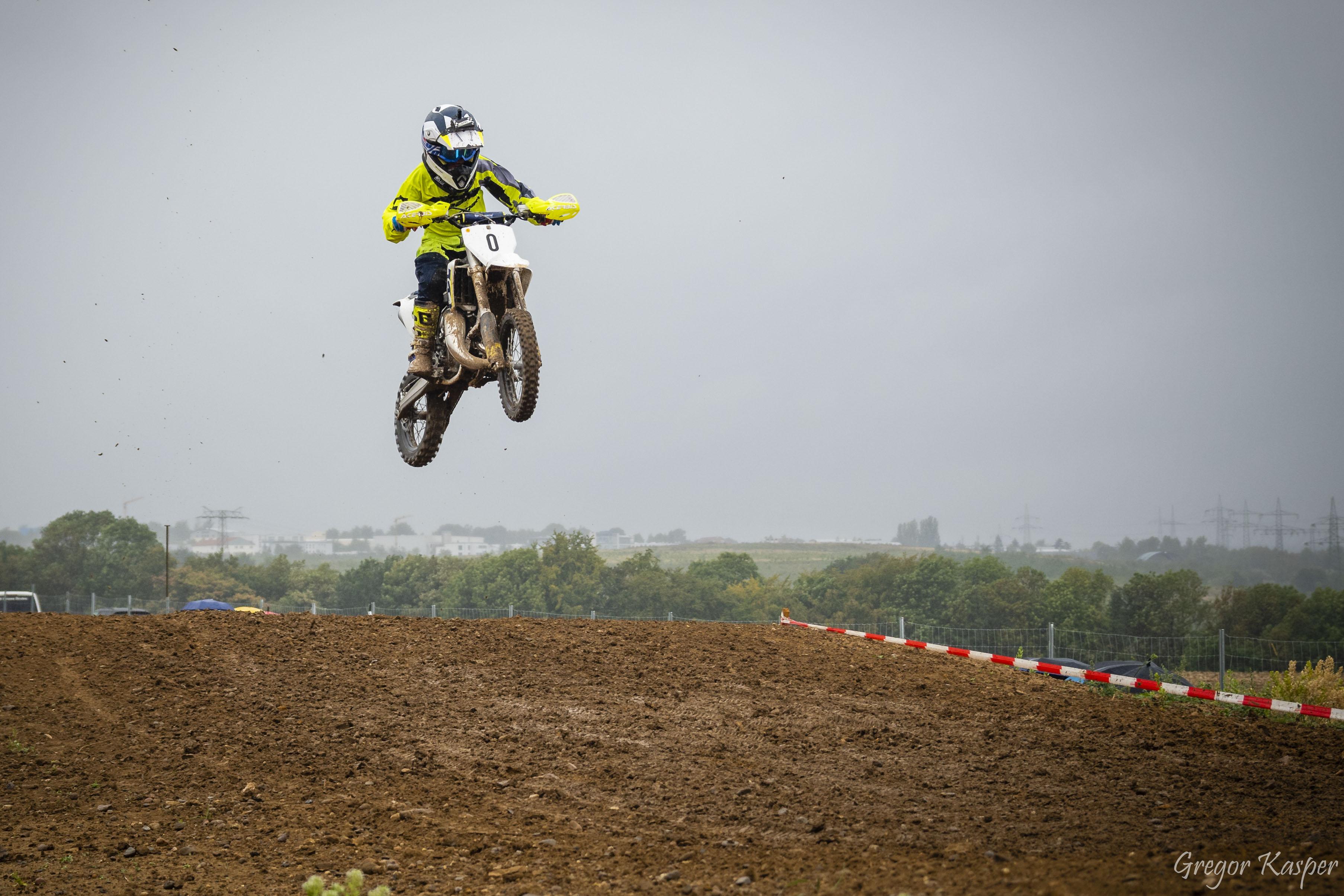 Motocross-673