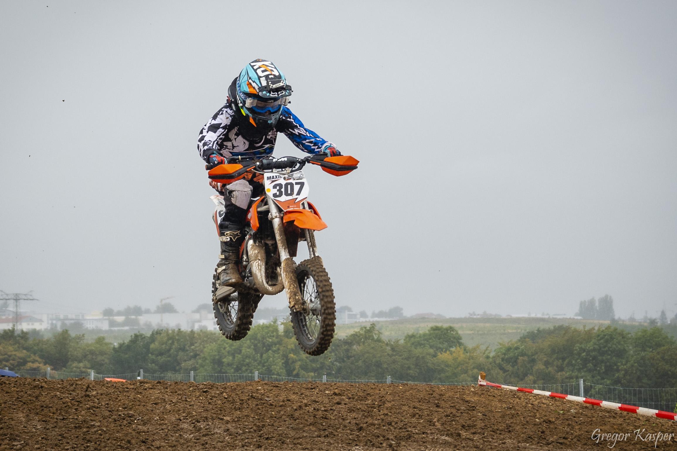 Motocross-675