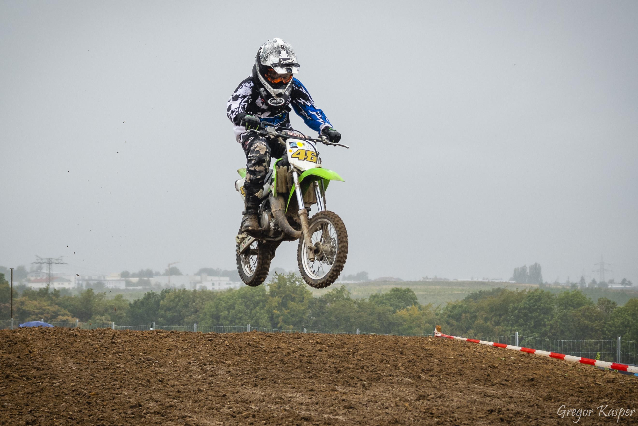 Motocross-676