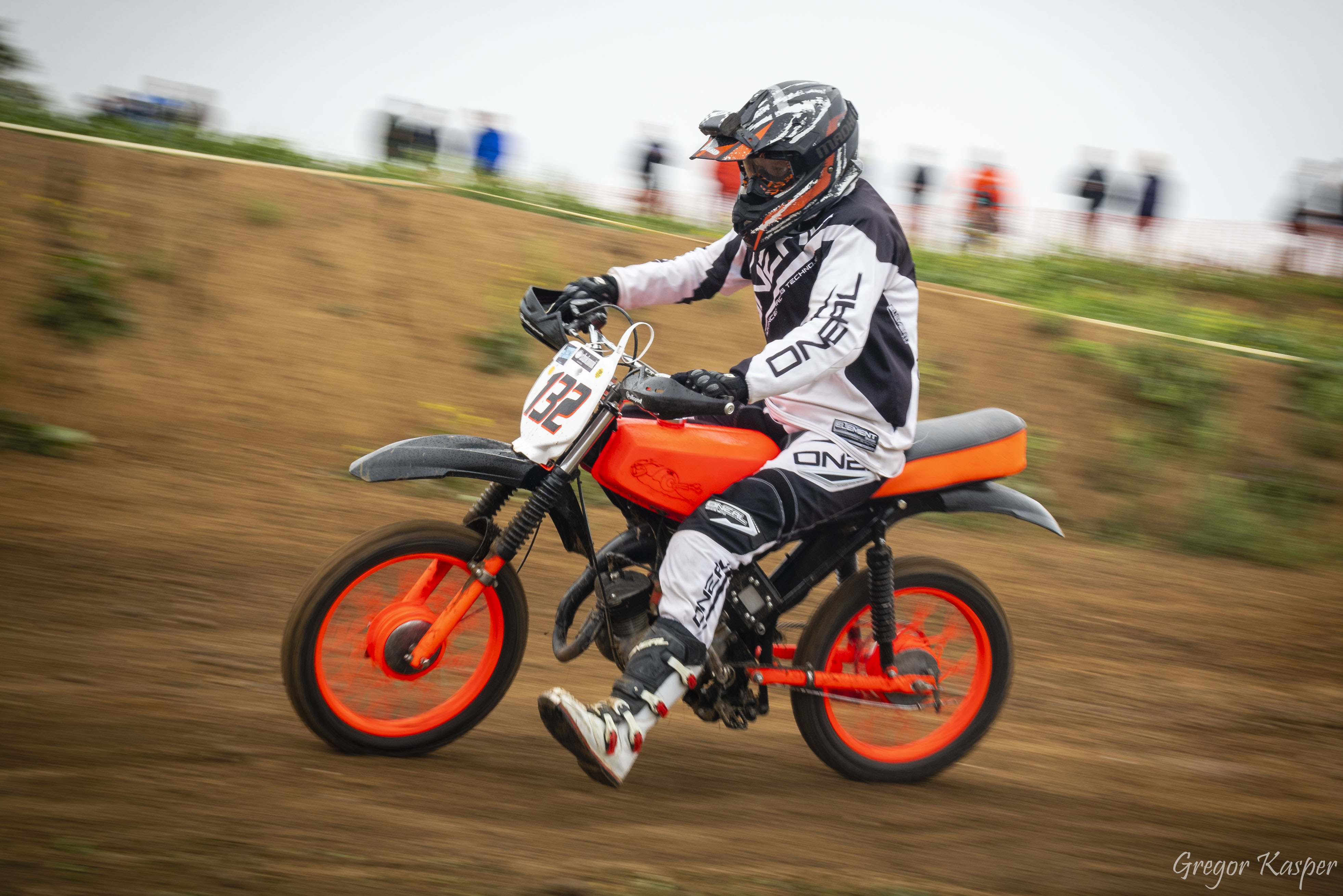 Motocross-682