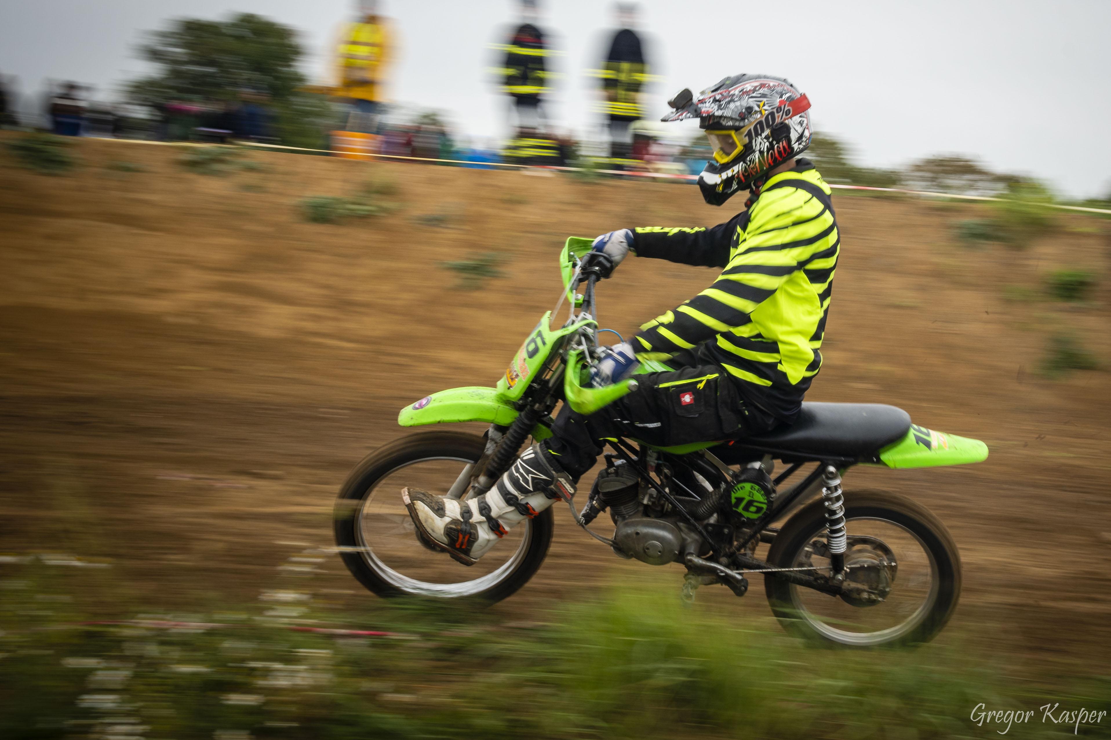 Motocross-685