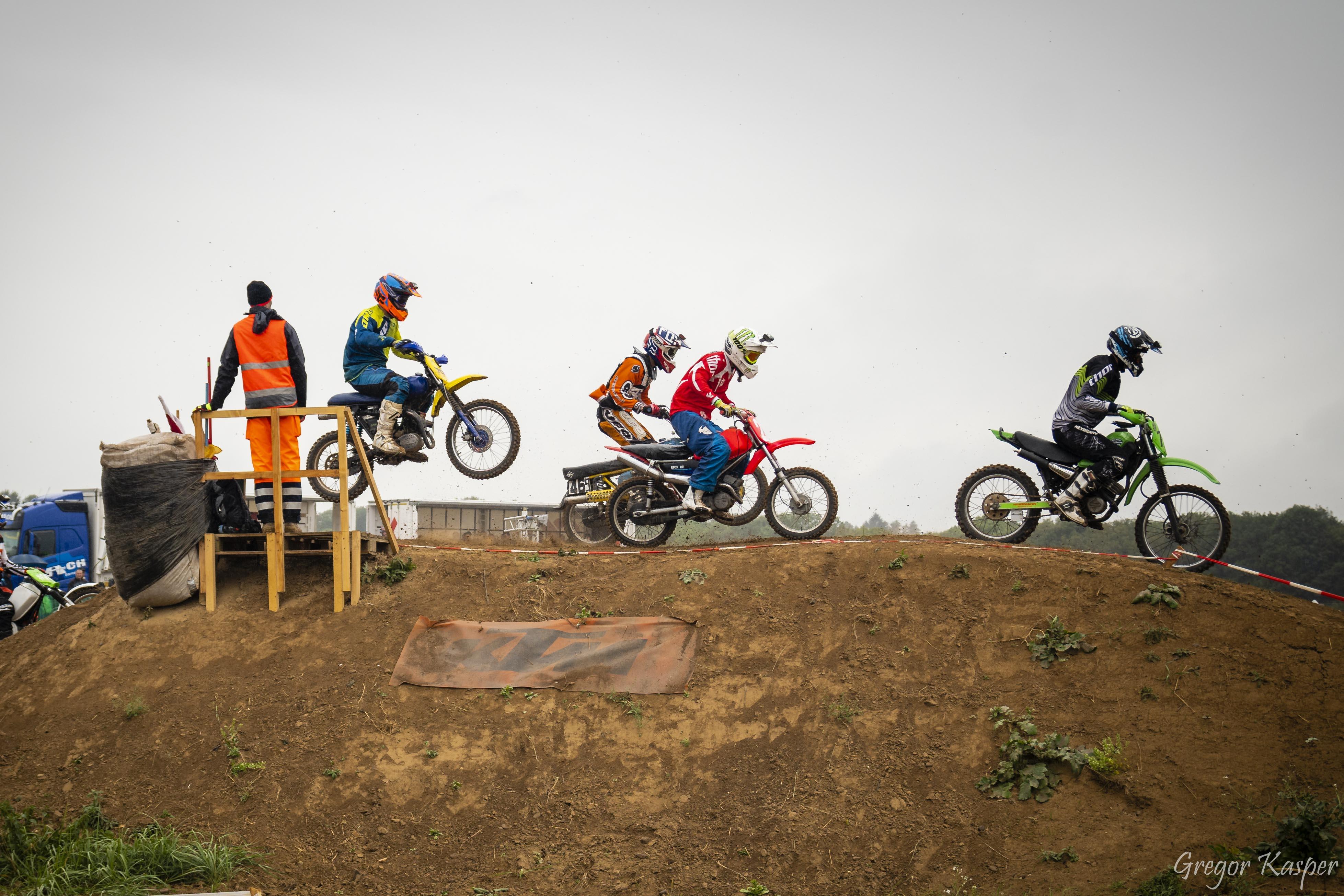 Motocross-687