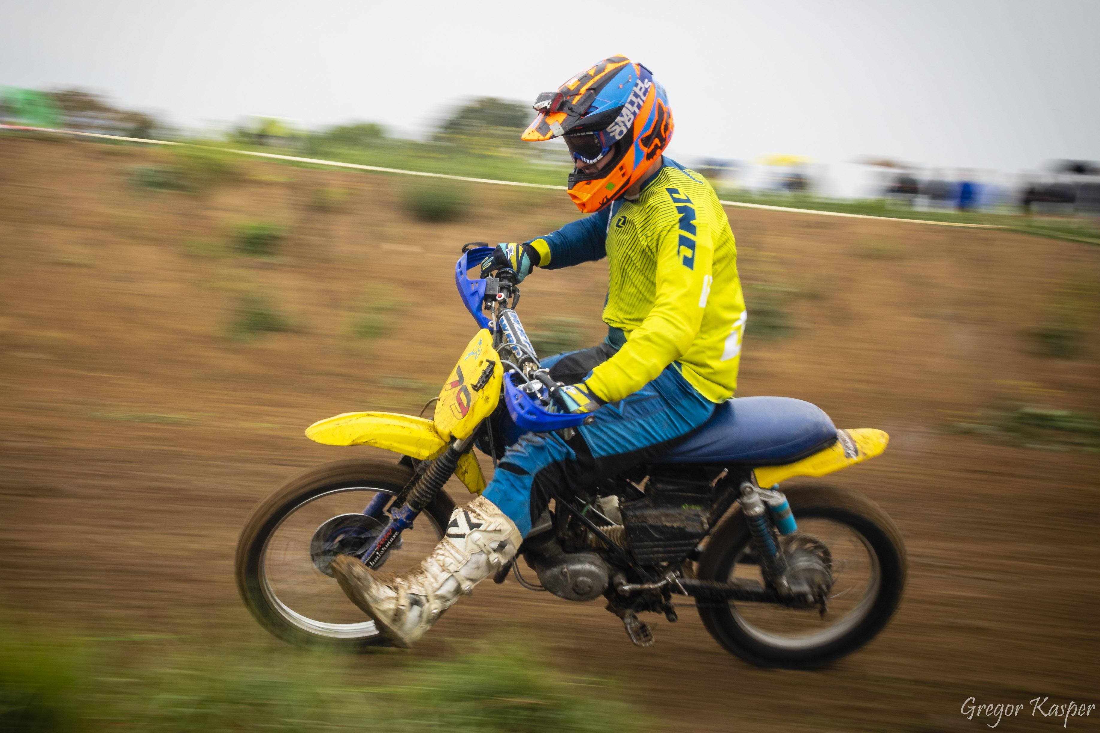 Motocross-691