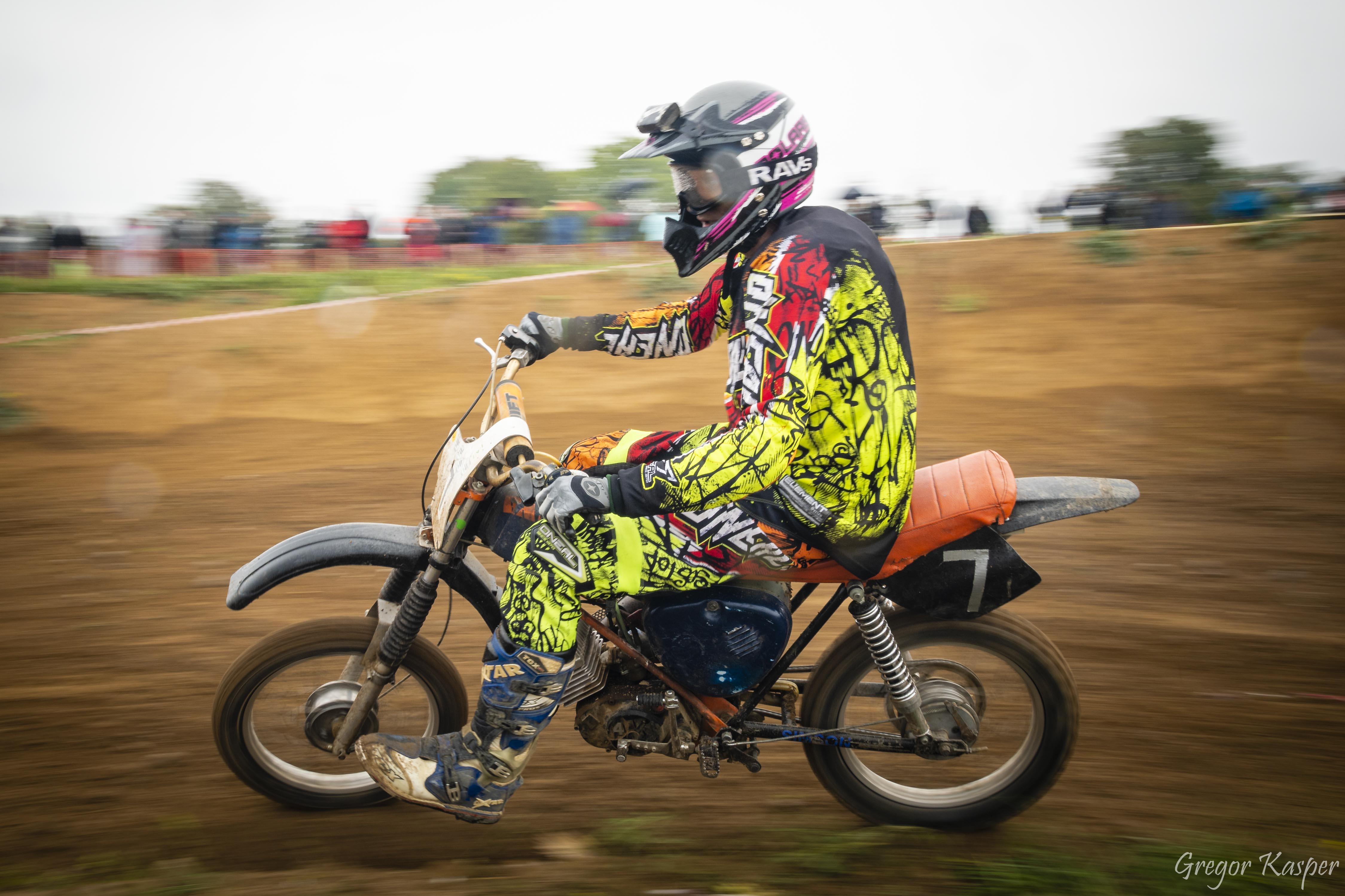 Motocross-697