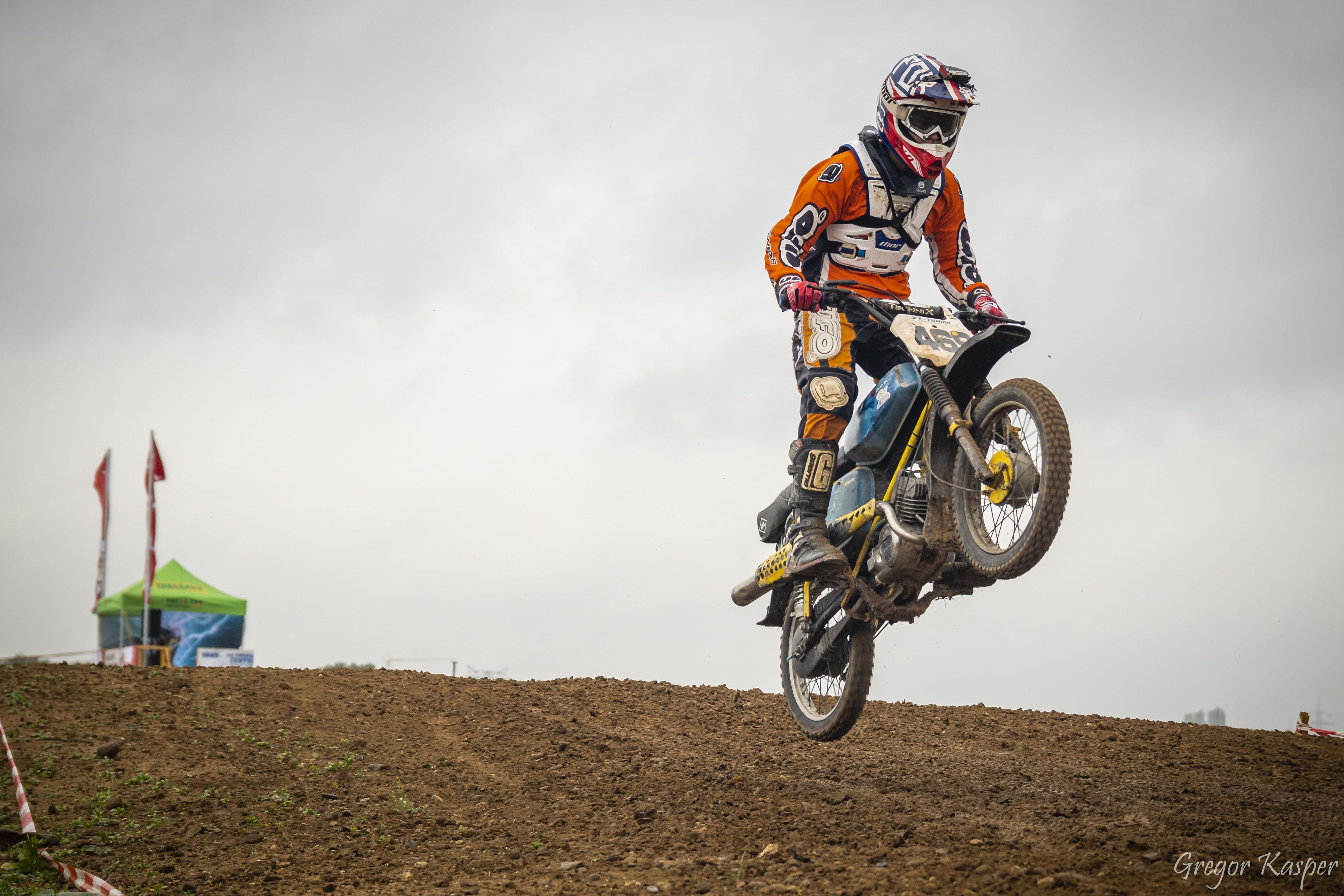 Motocross-699