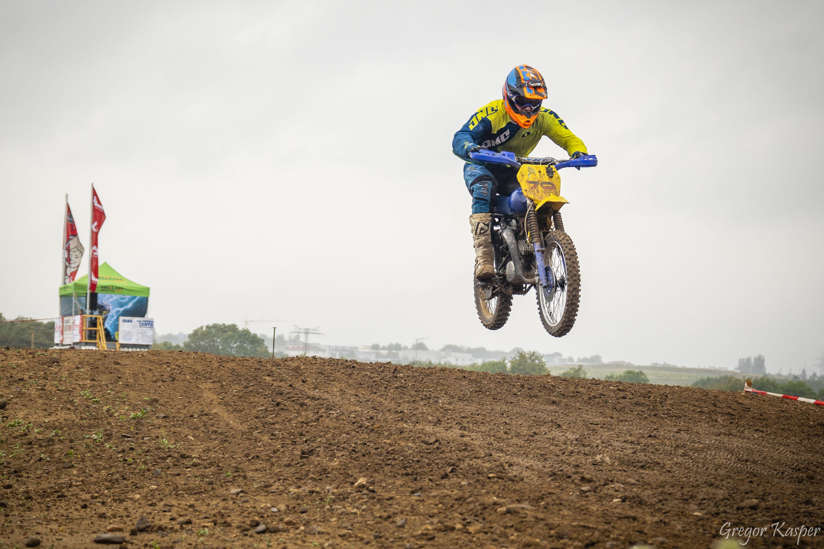 Motocross-702