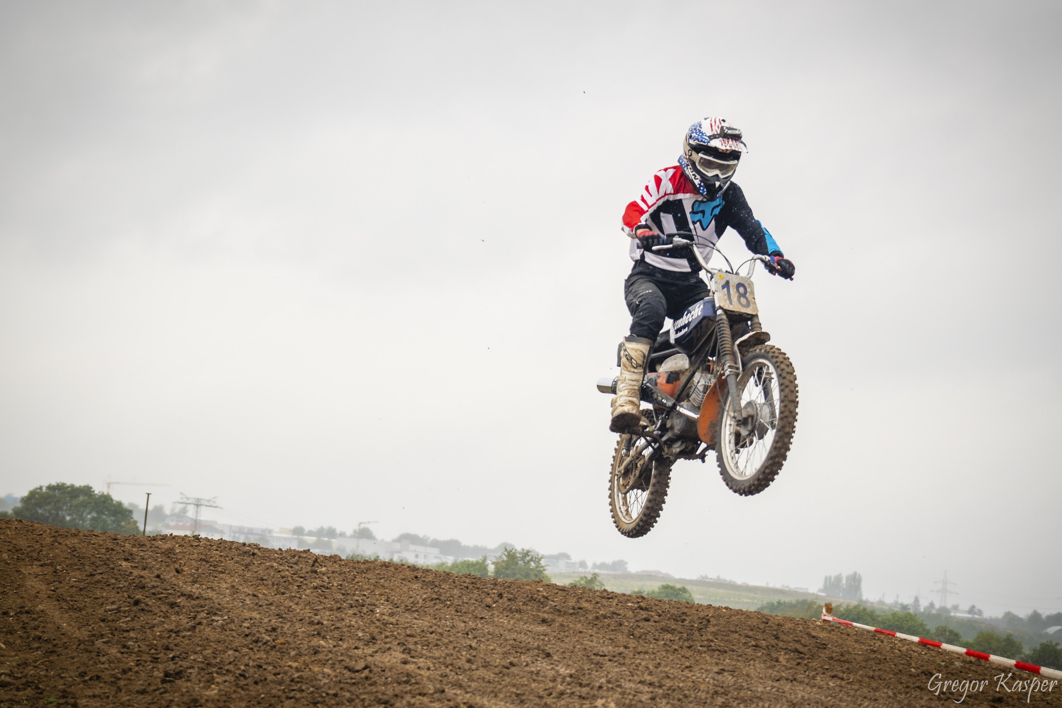 Motocross-704