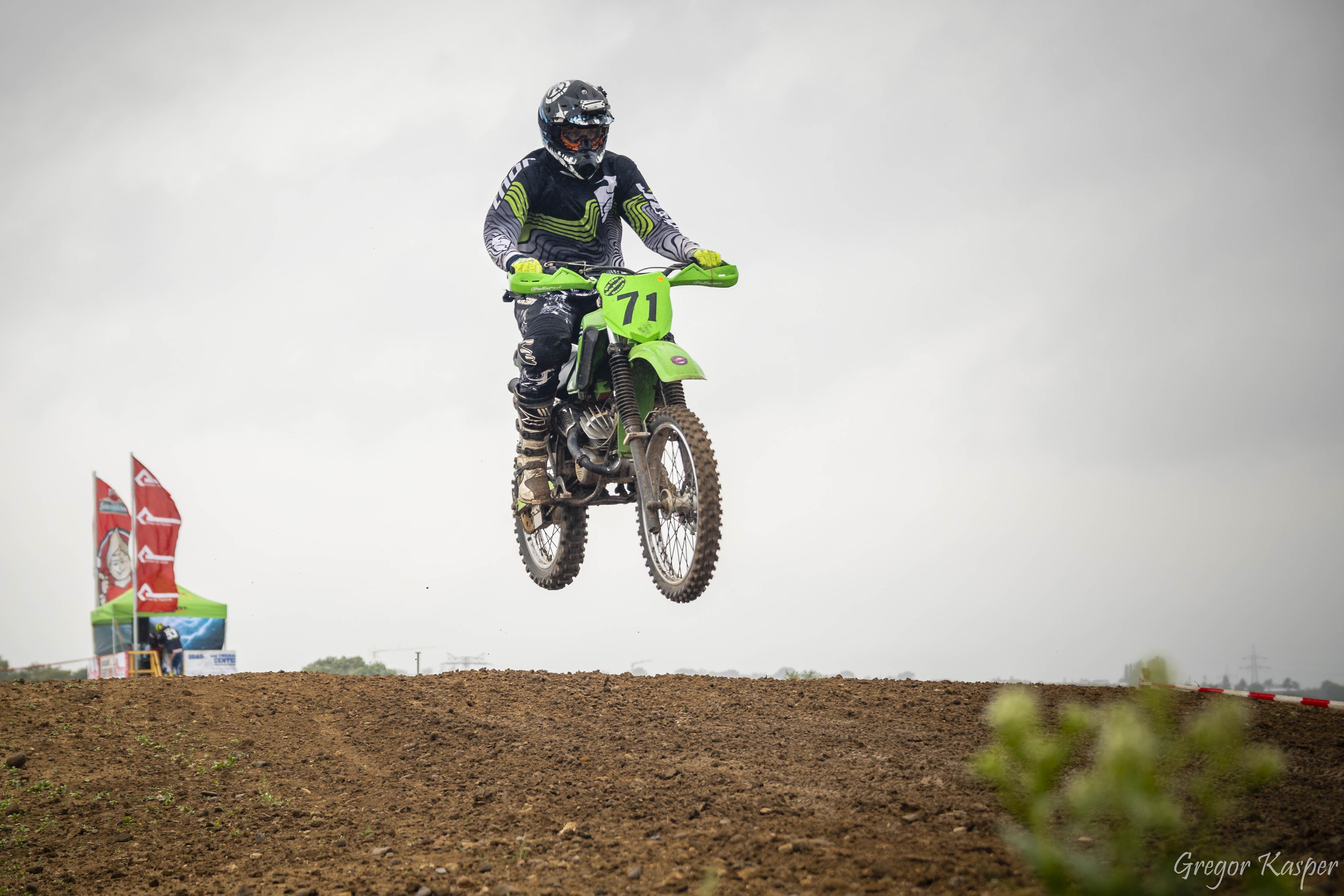 Motocross-705