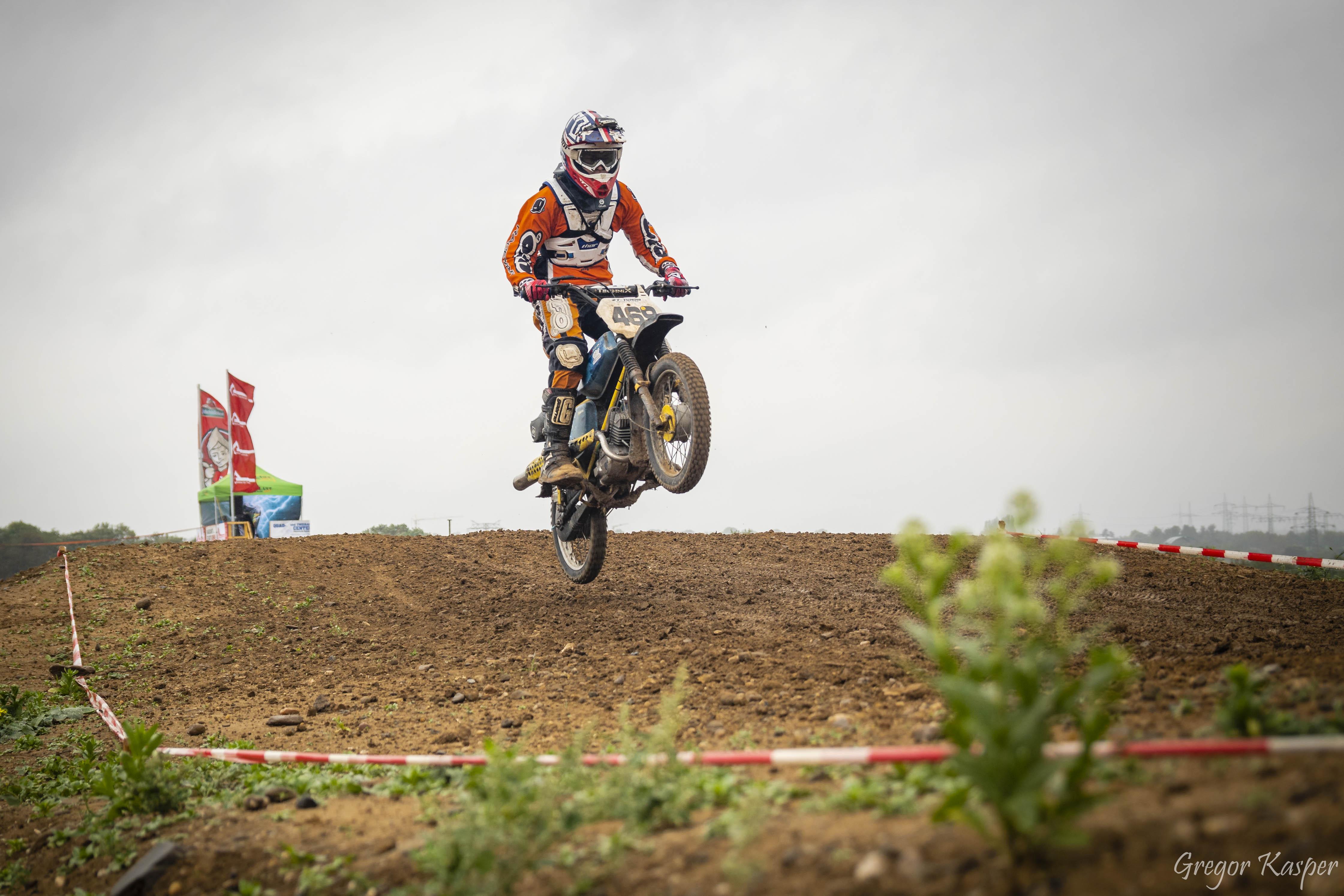 Motocross-706