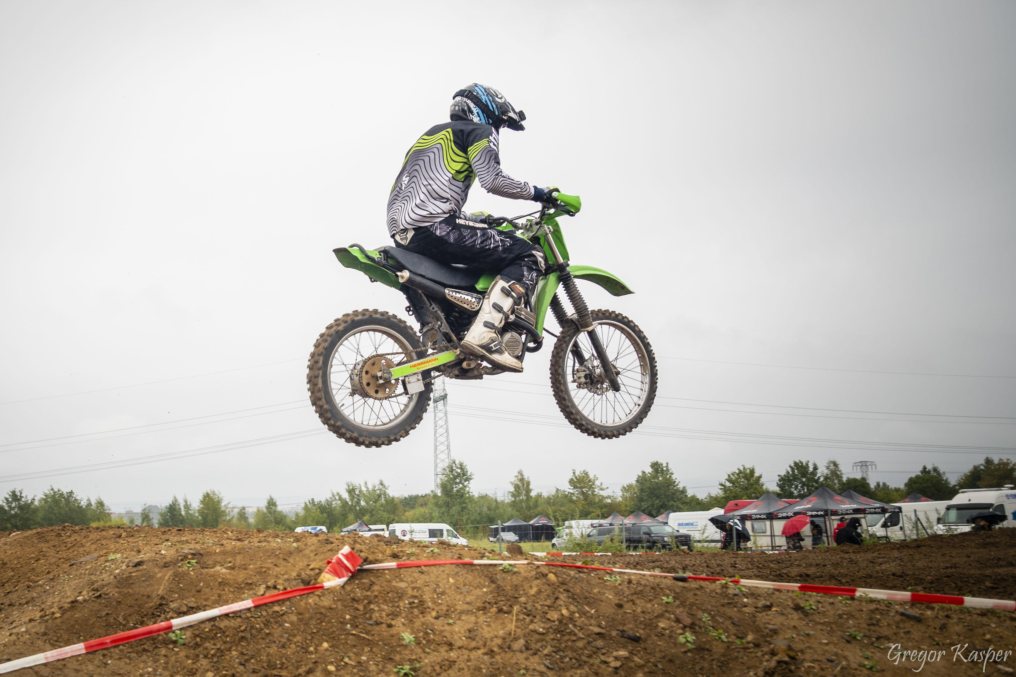 Motocross-708