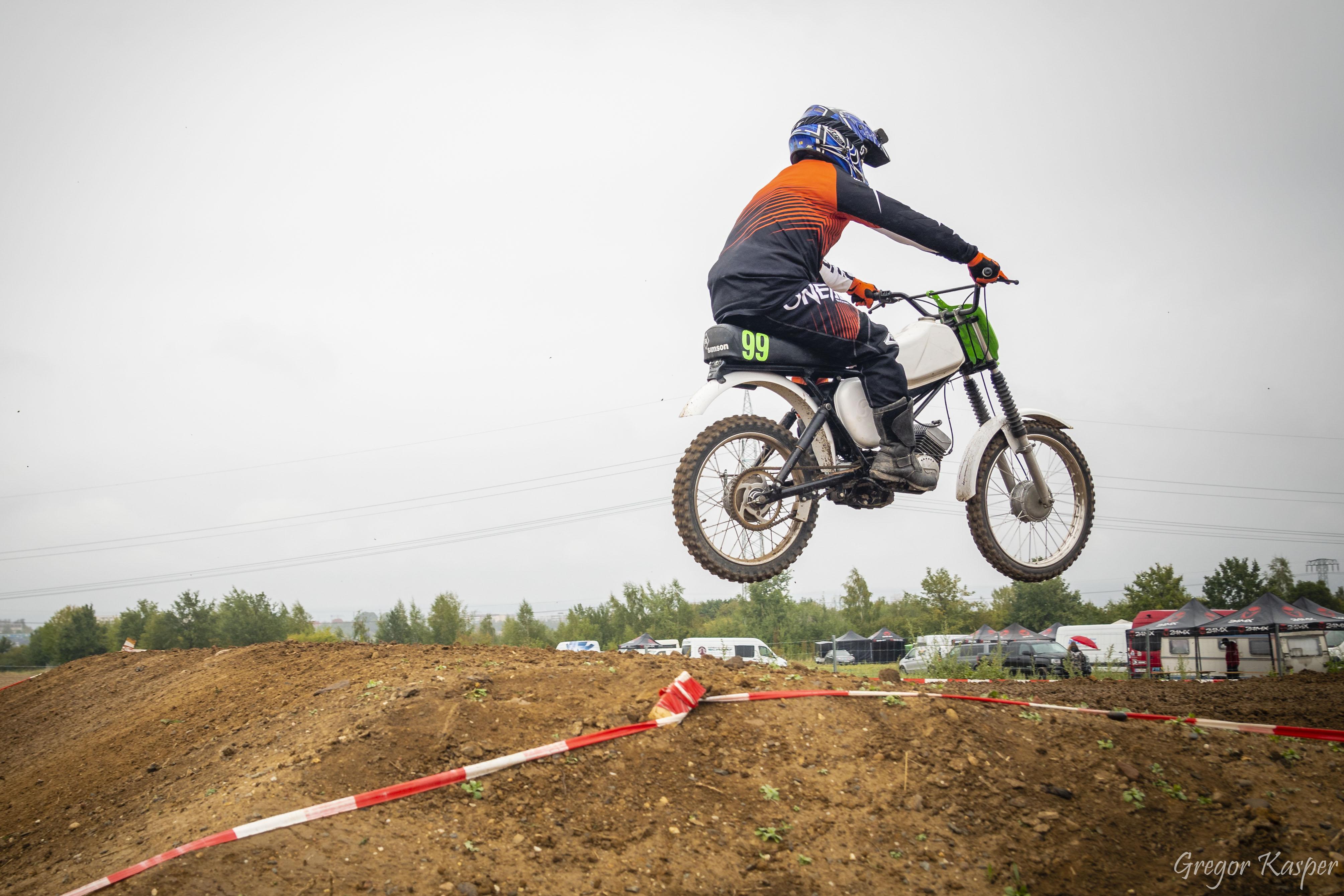 Motocross-710
