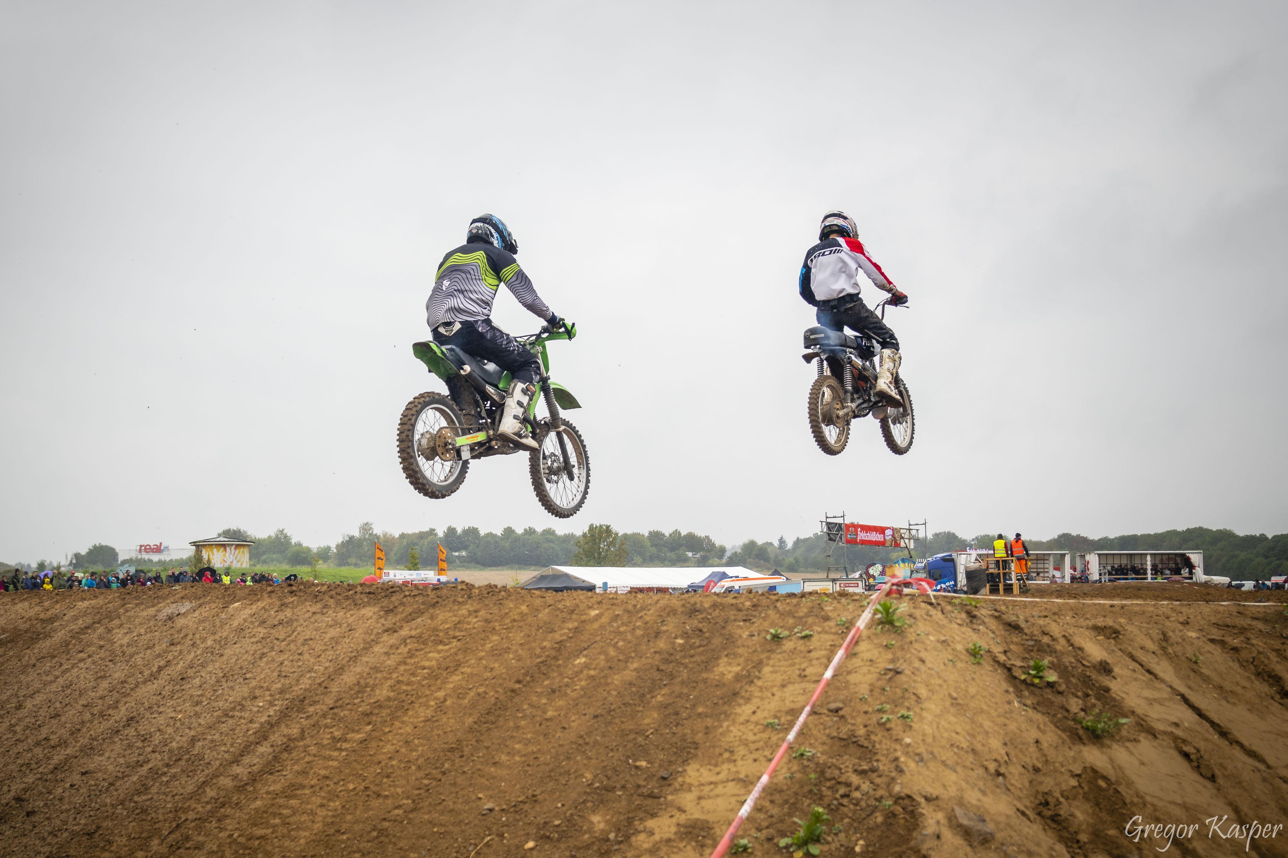 Motocross-713