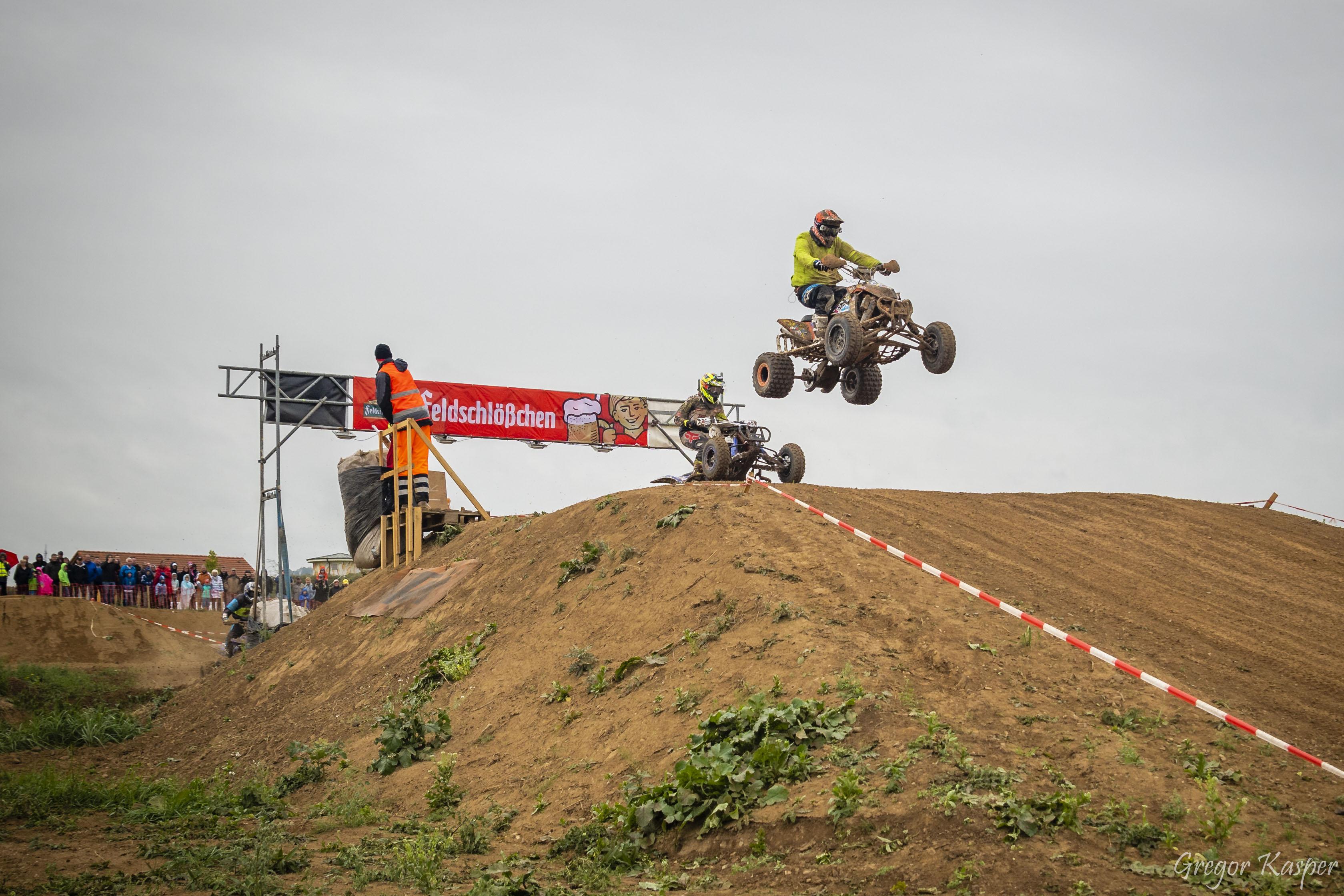 Motocross-720