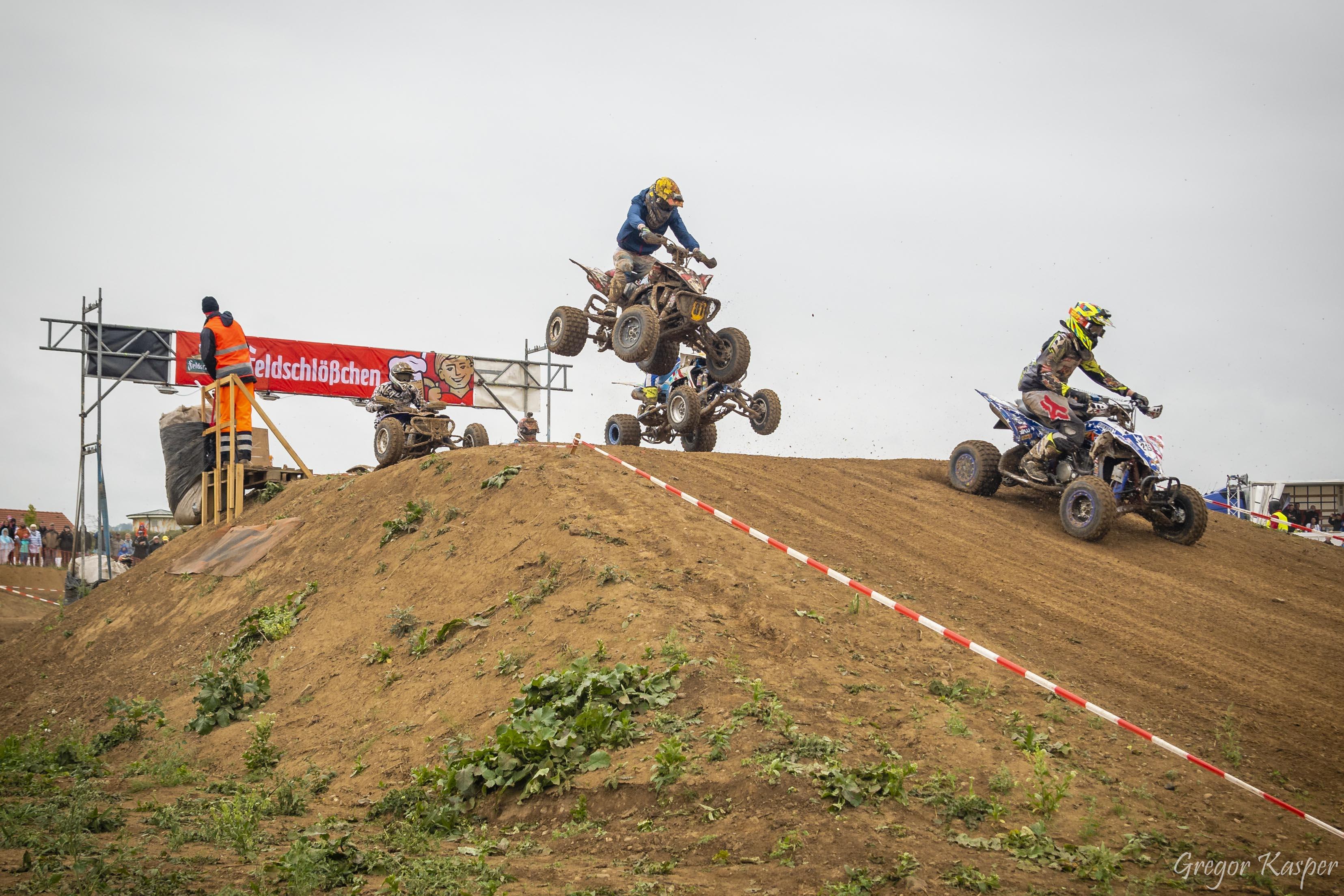 Motocross-721