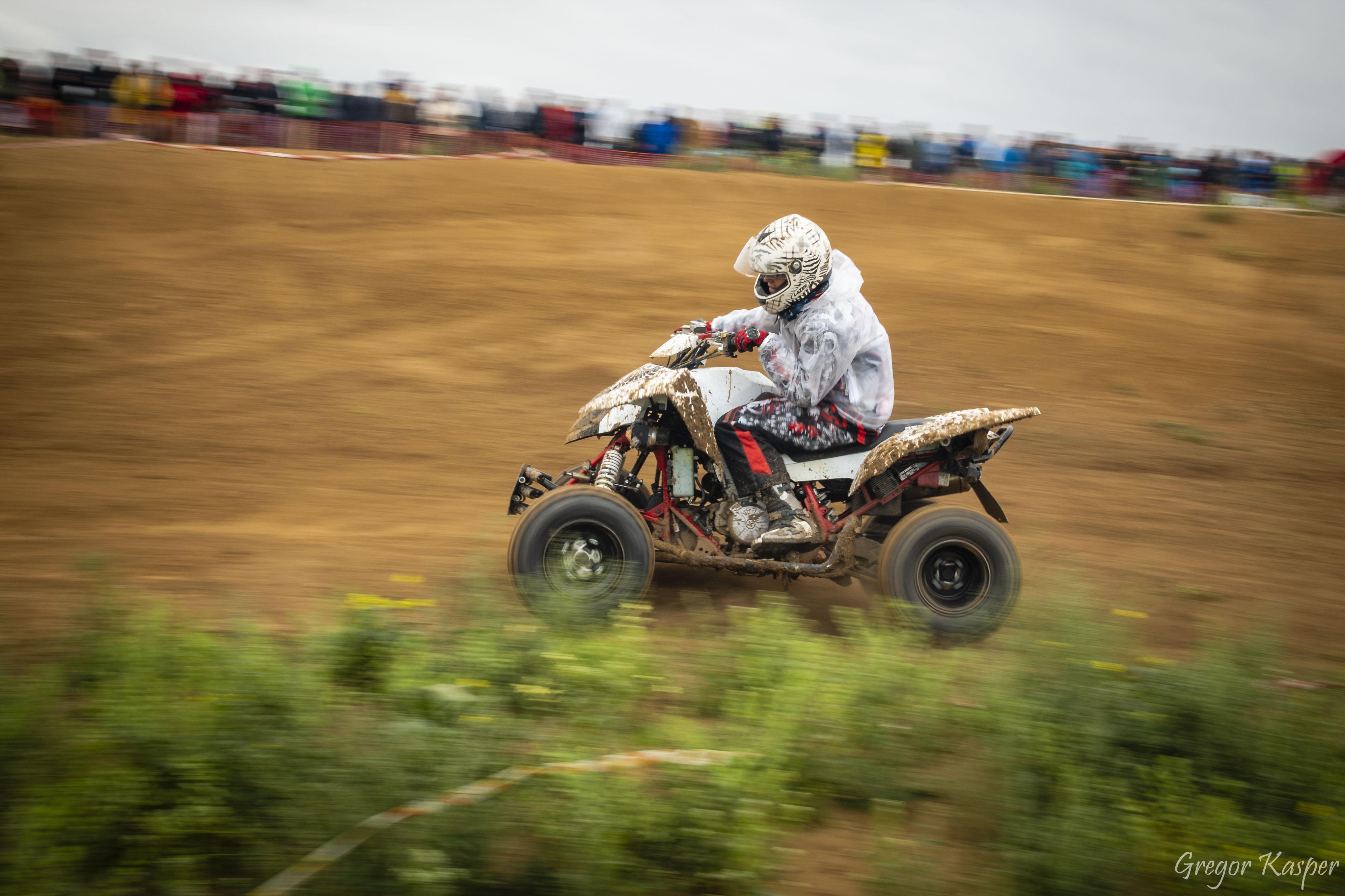 Motocross-724