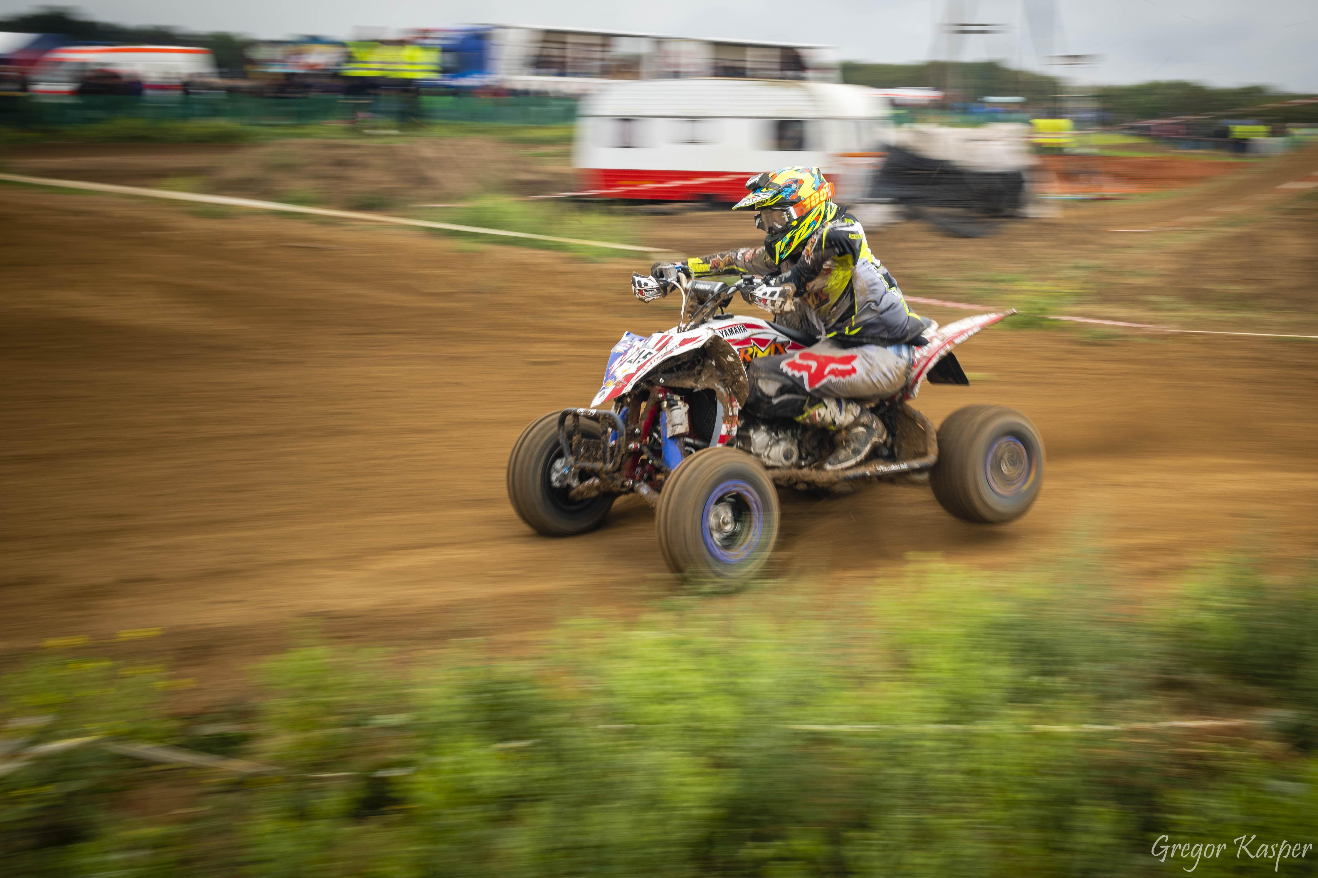 Motocross-725