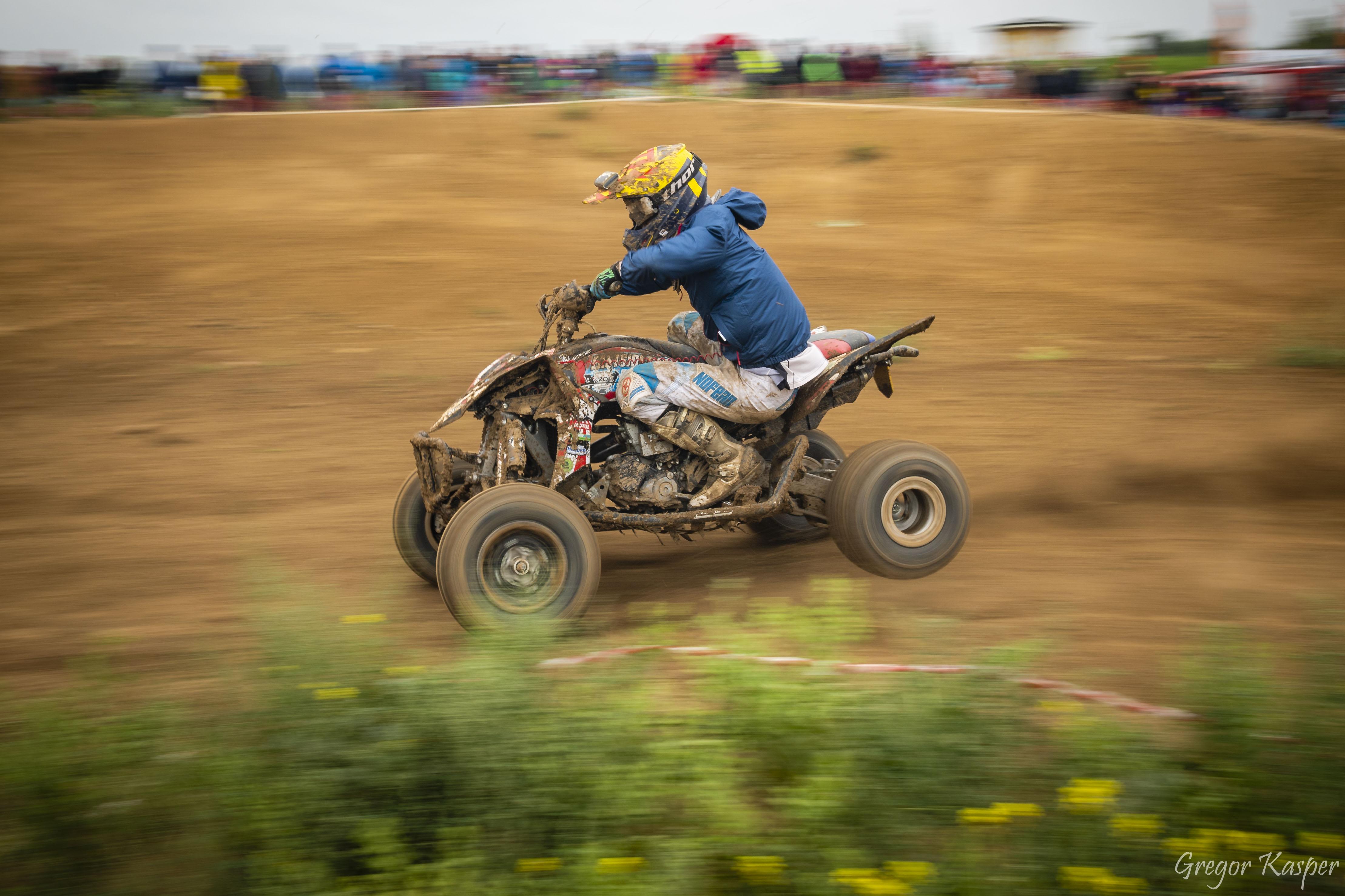 Motocross-726