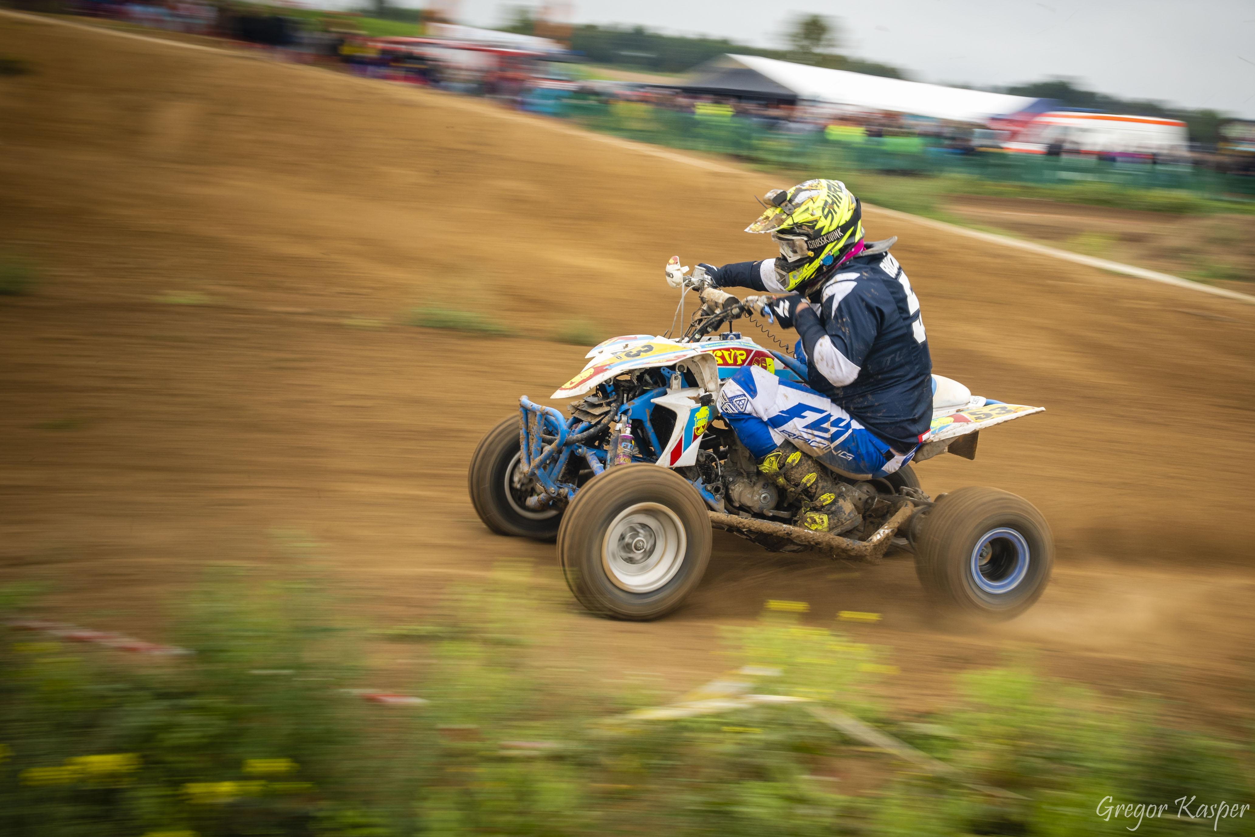 Motocross-727